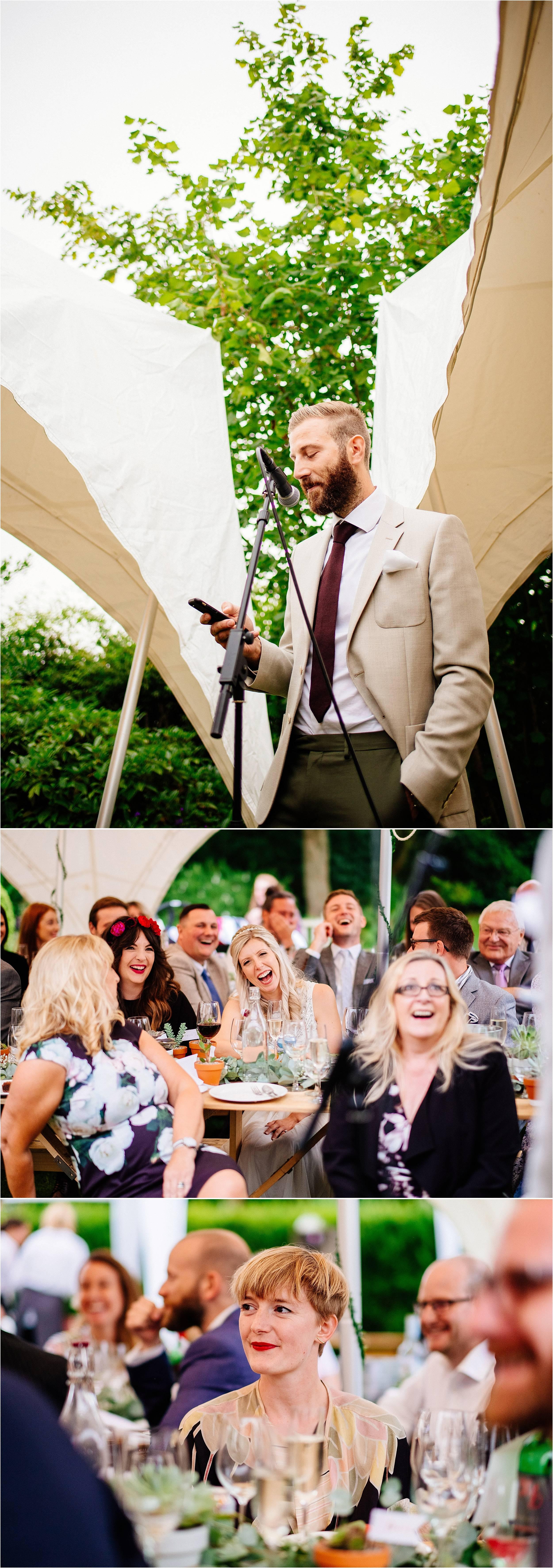 Barnsdale Gardens Wedding Photographer_0101.jpg