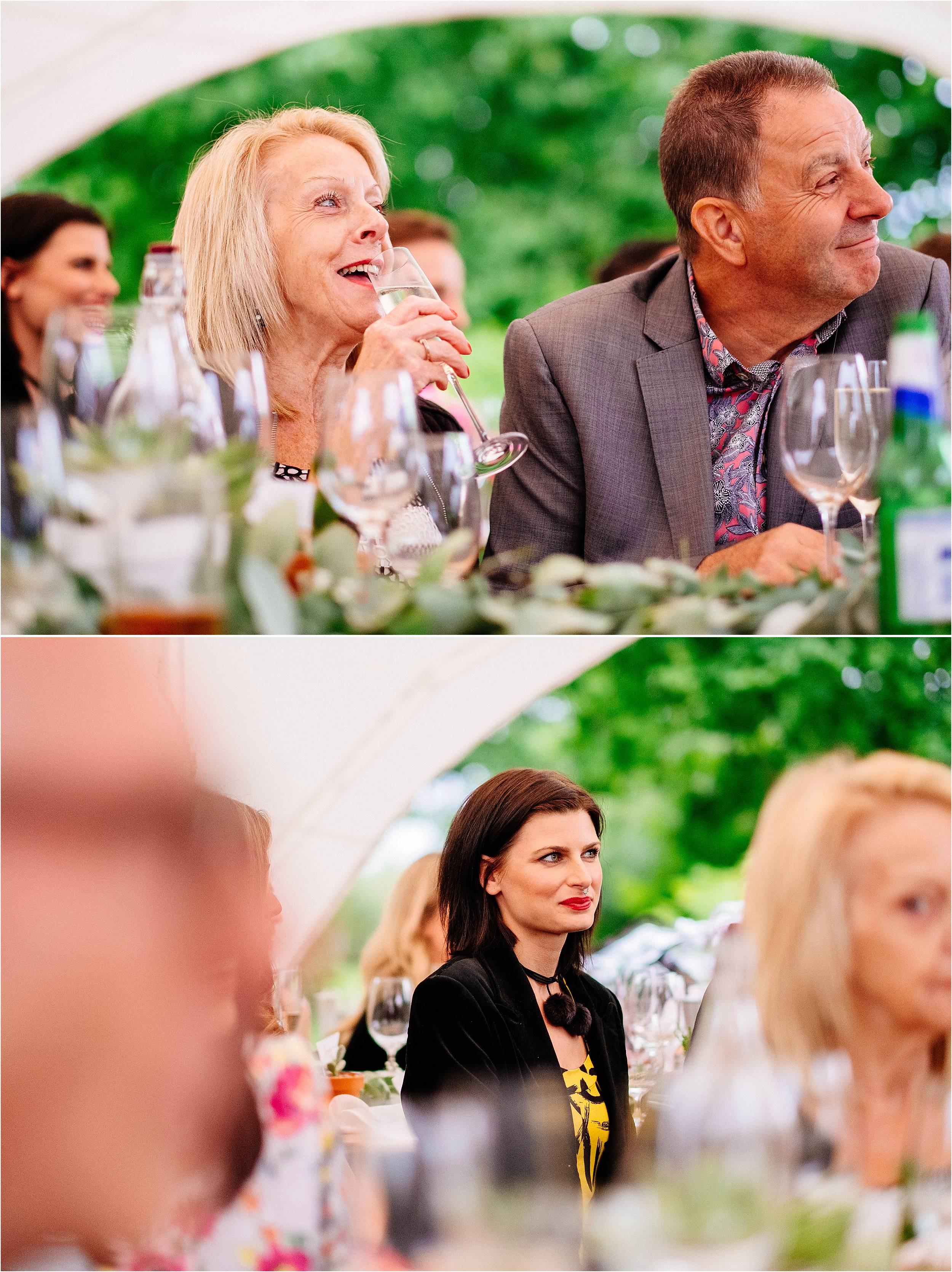 Barnsdale Gardens Wedding Photographer_0102.jpg
