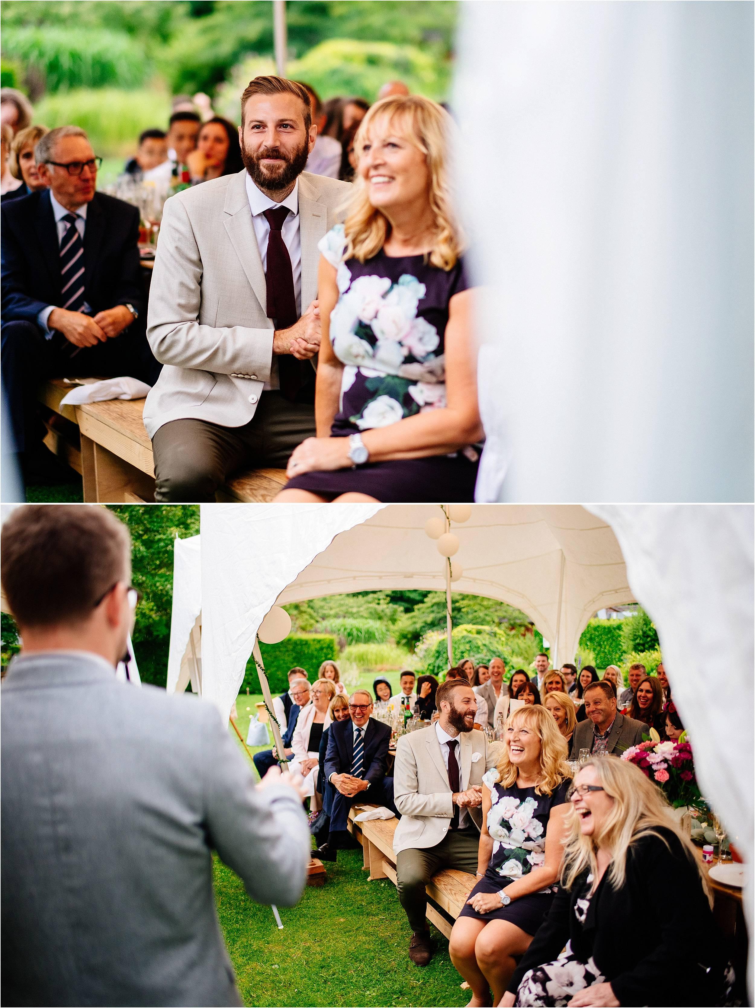 Barnsdale Gardens Wedding Photographer_0104.jpg