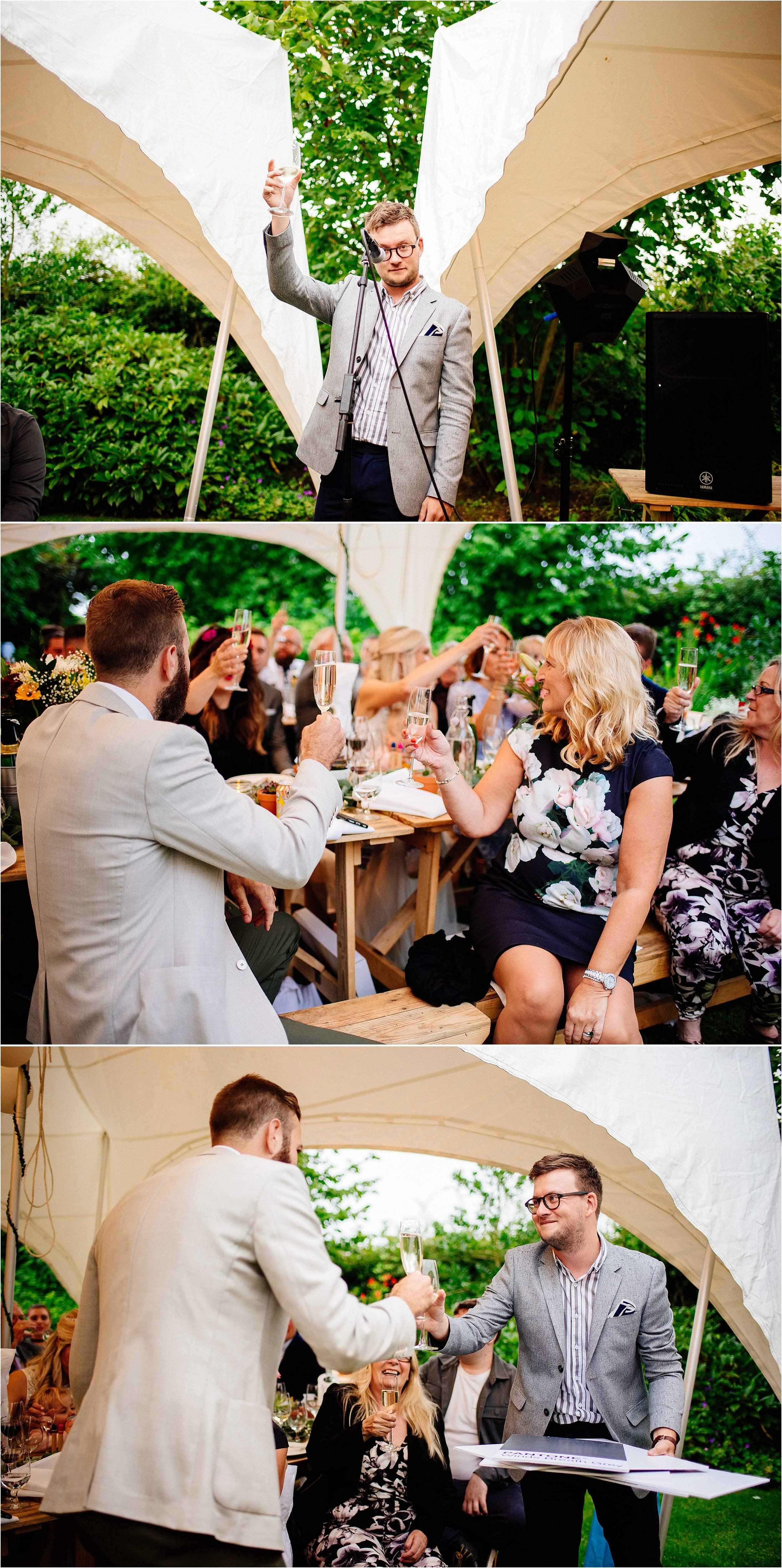 Barnsdale Gardens Wedding Photographer_0107.jpg