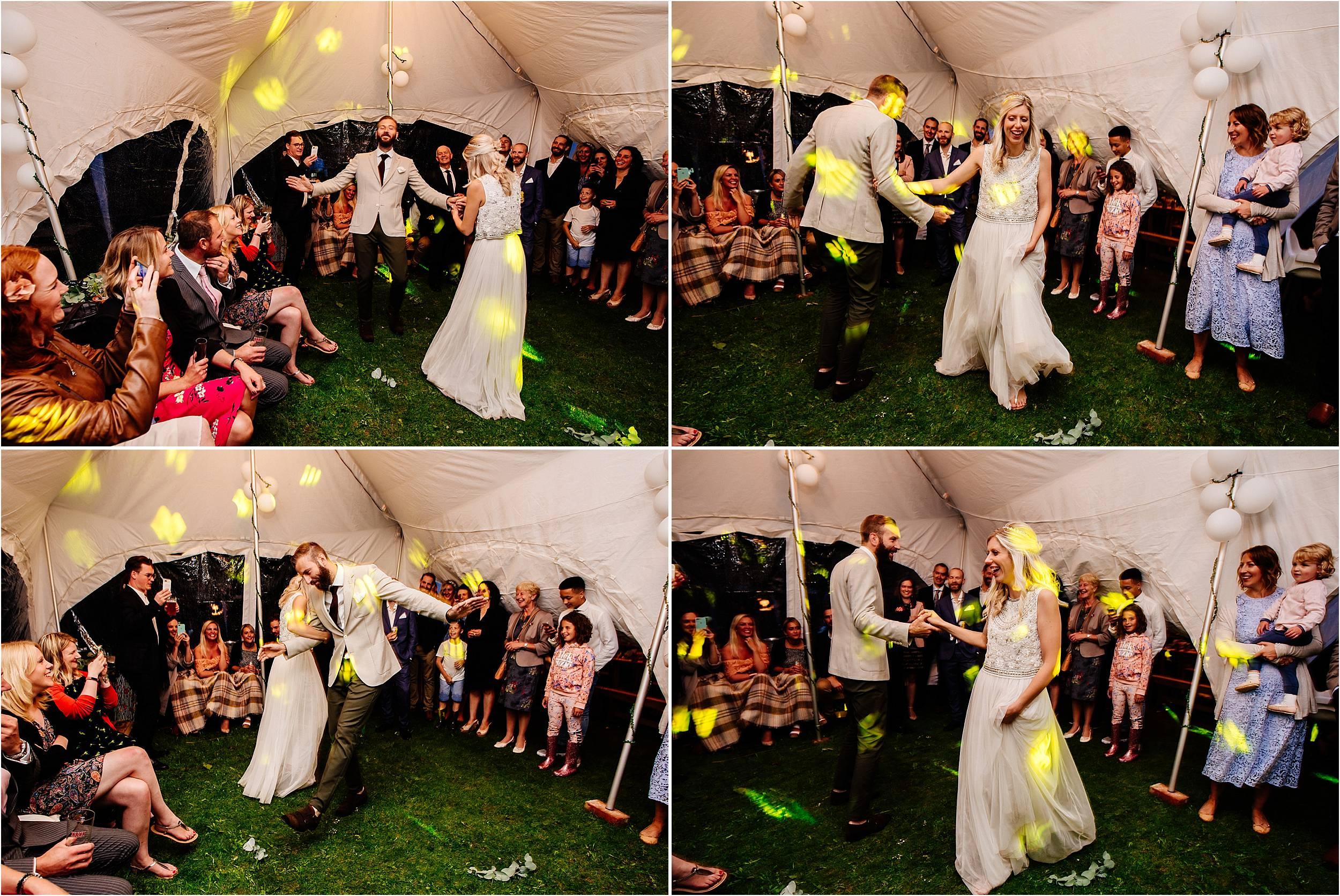 Barnsdale Gardens Wedding Photographer_0111.jpg