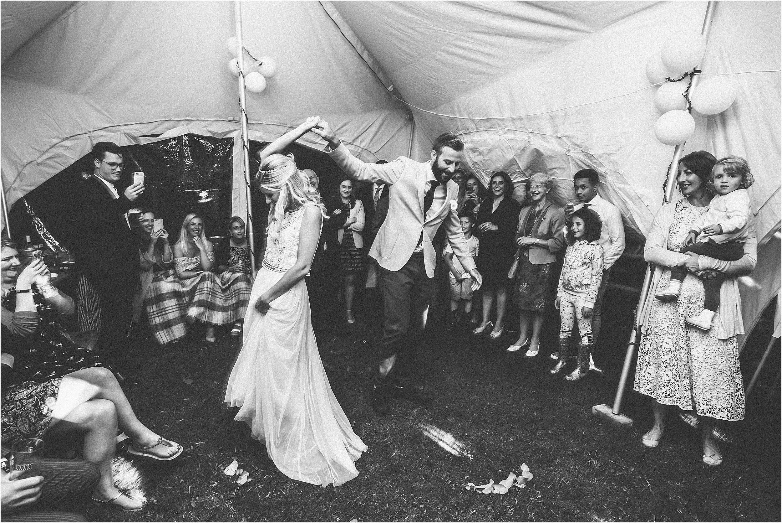 Barnsdale Gardens Wedding Photographer_0112.jpg