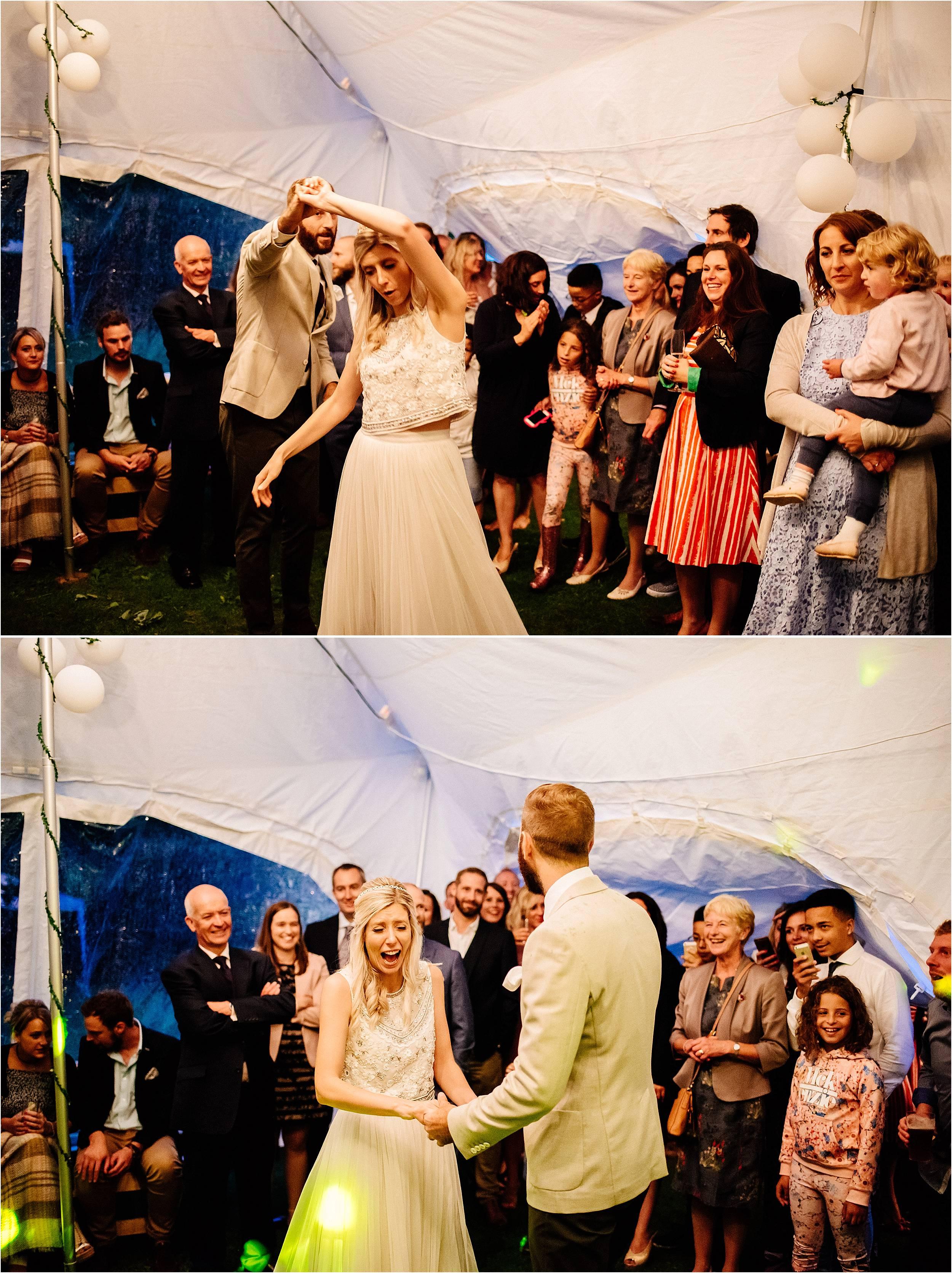 Barnsdale Gardens Wedding Photographer_0113.jpg