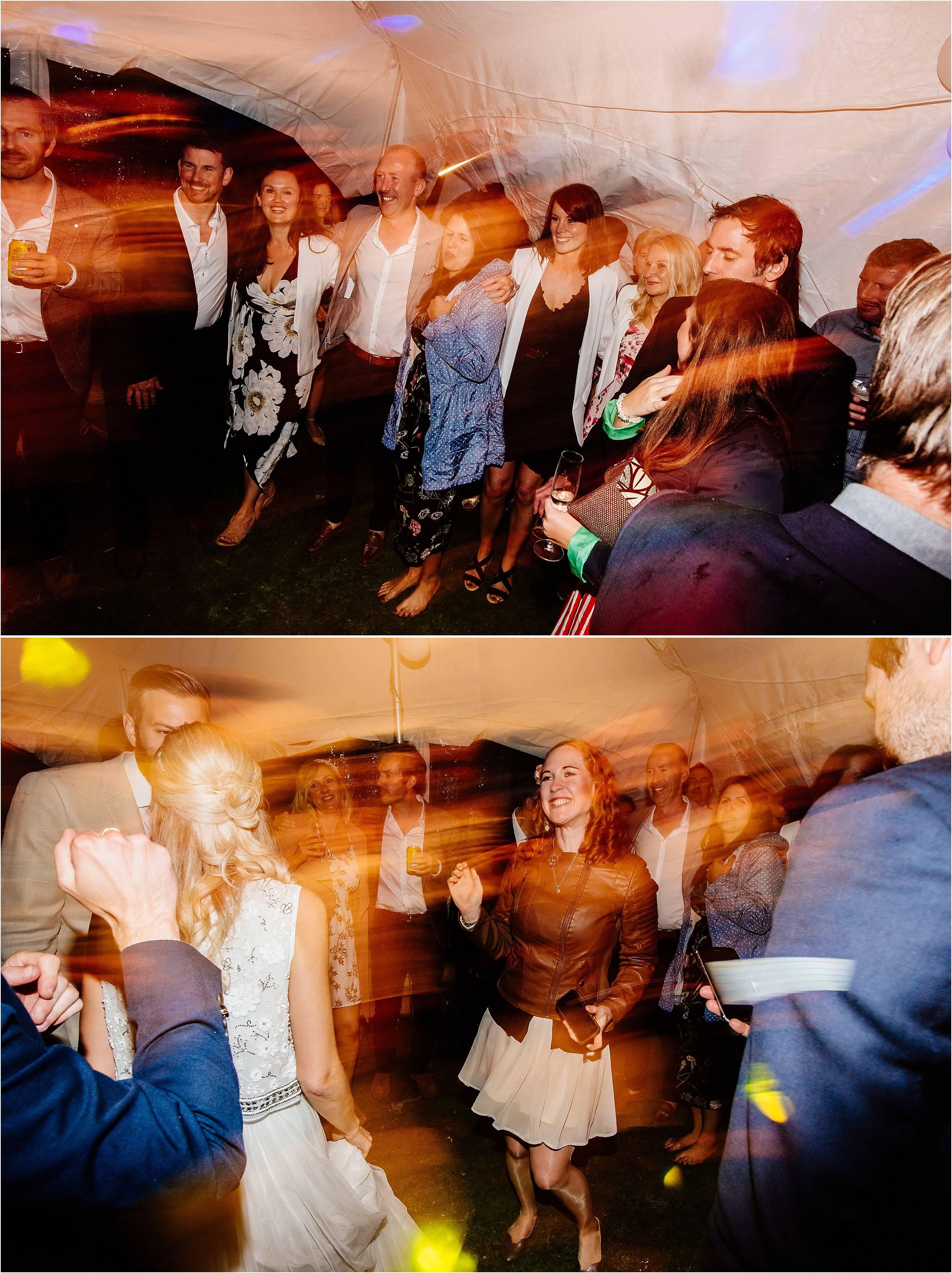 Barnsdale Gardens Wedding Photographer_0114.jpg