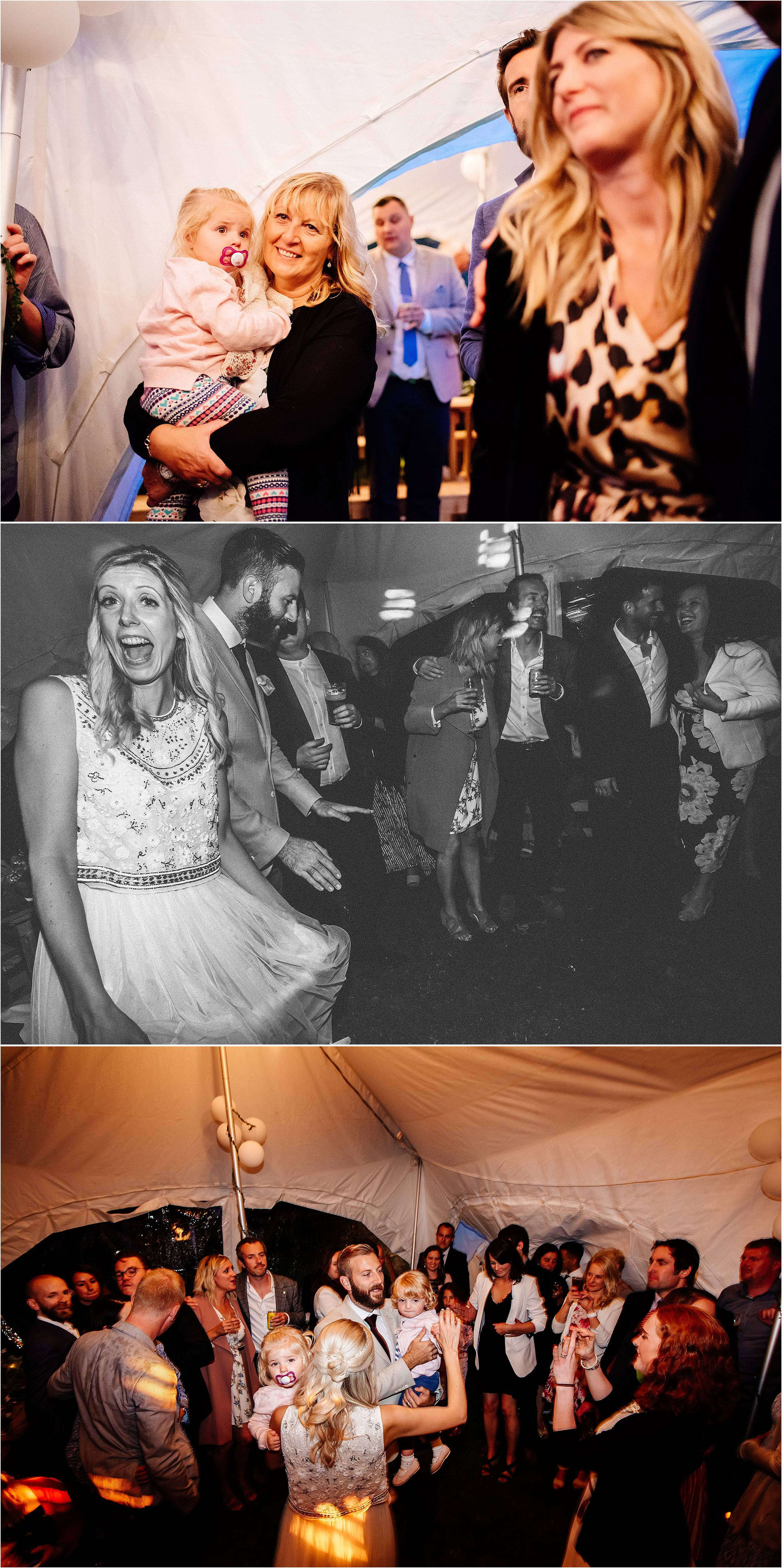 Barnsdale Gardens Wedding Photographer_0115.jpg