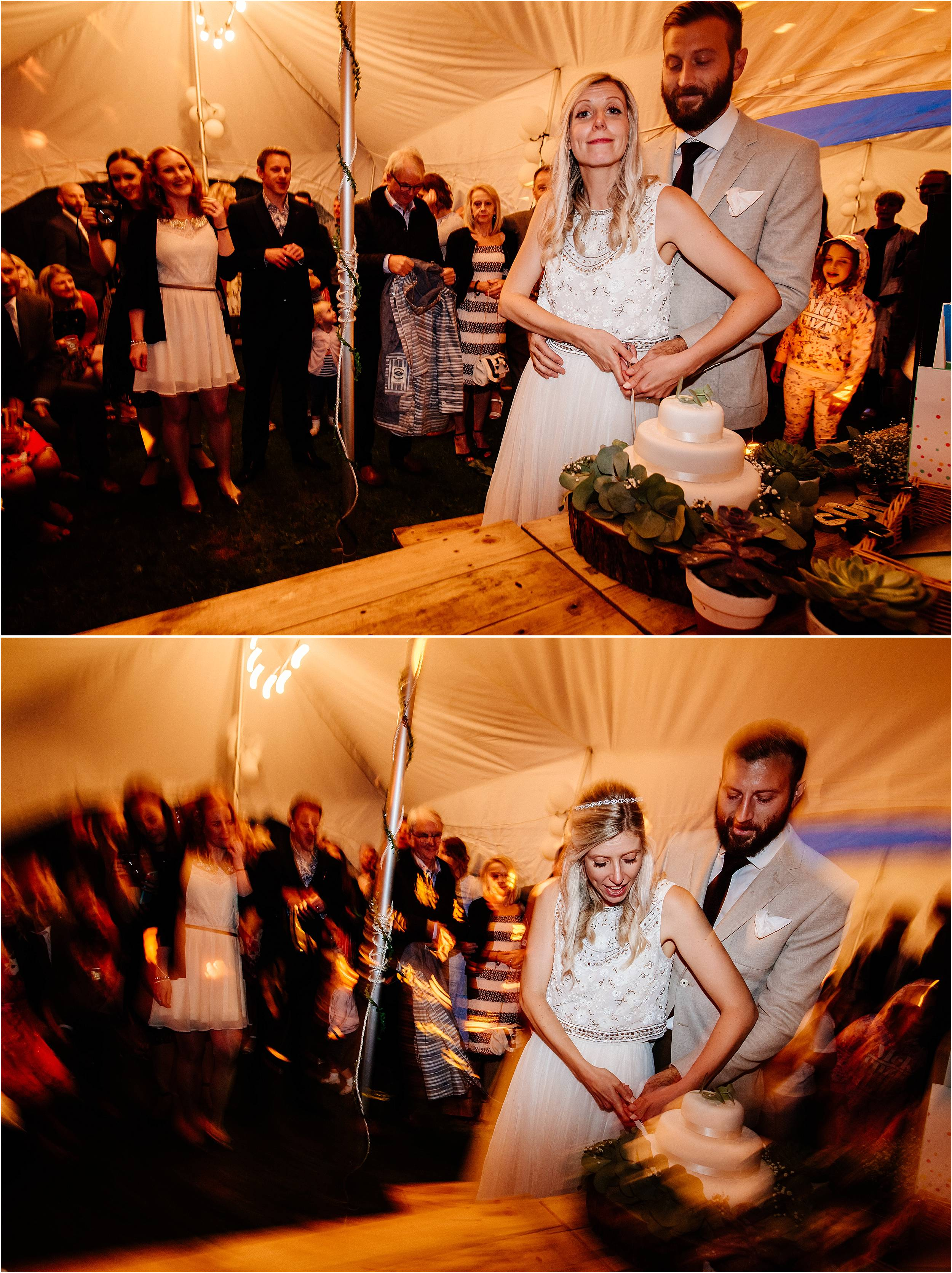 Barnsdale Gardens Wedding Photographer_0116.jpg