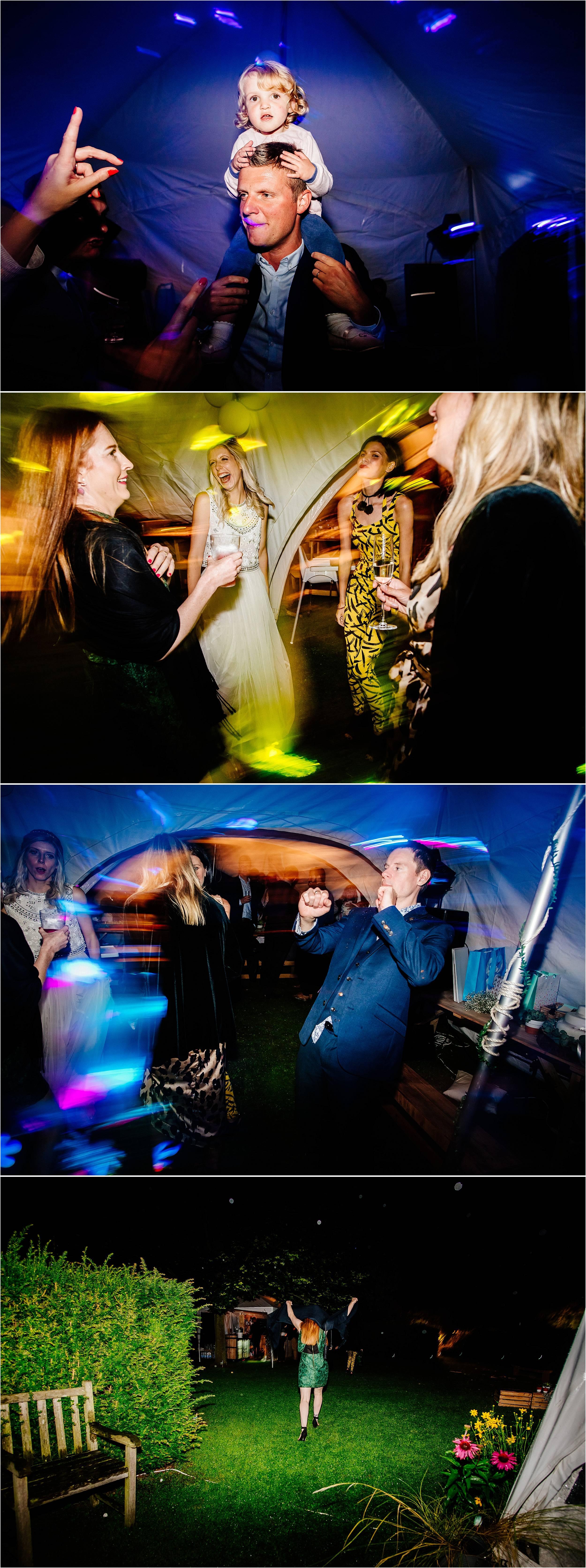 Barnsdale Gardens Wedding Photographer_0118.jpg