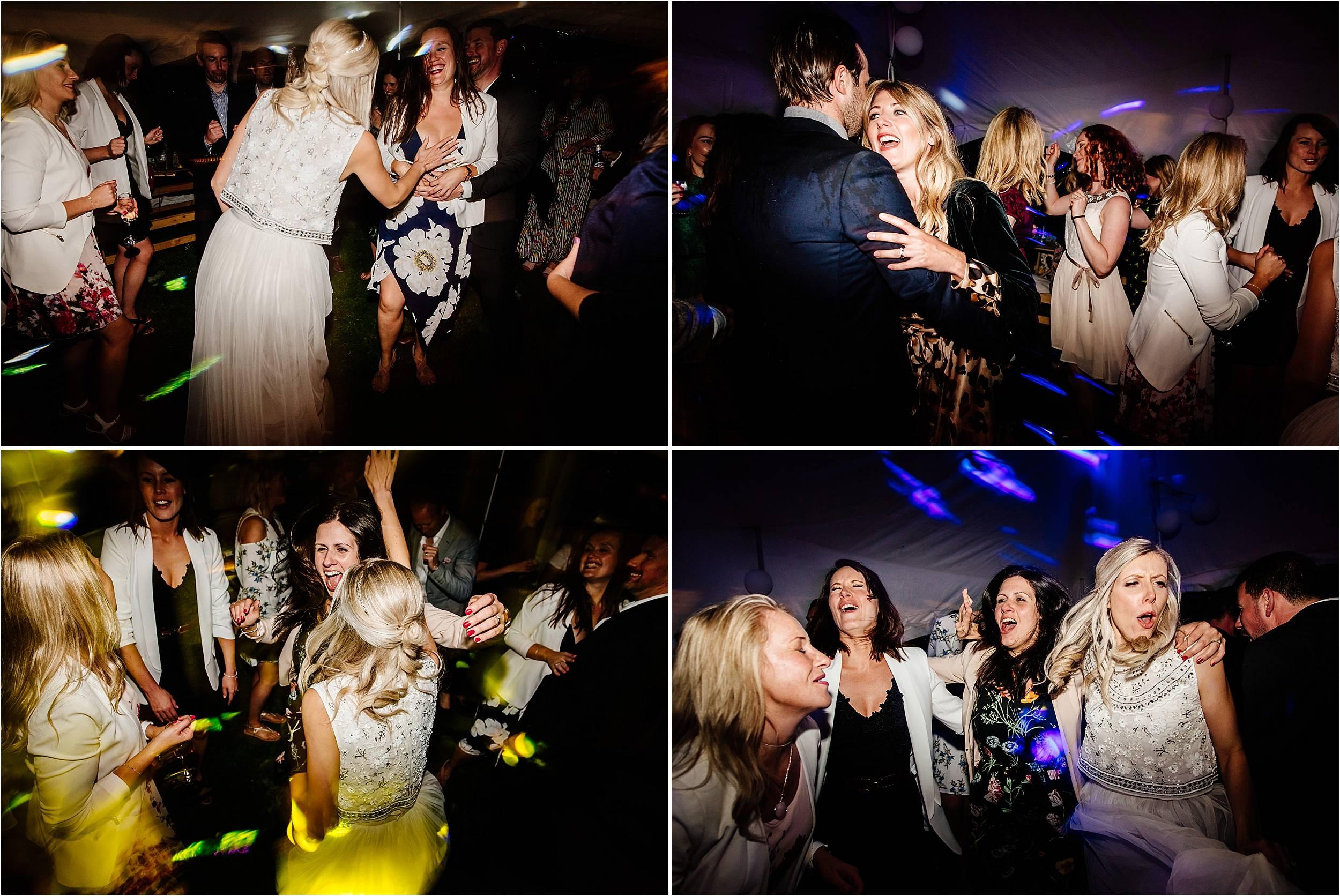 Barnsdale Gardens Wedding Photographer_0119.jpg