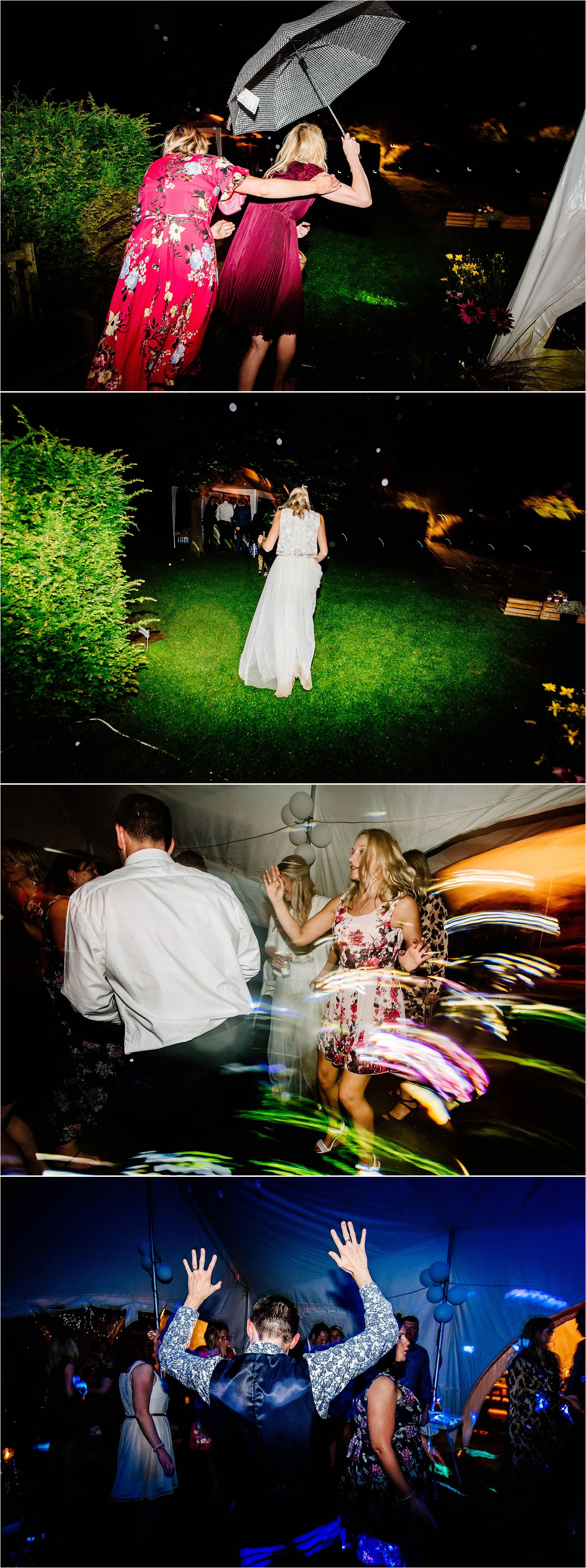 Barnsdale Gardens Wedding Photographer_0124.jpg