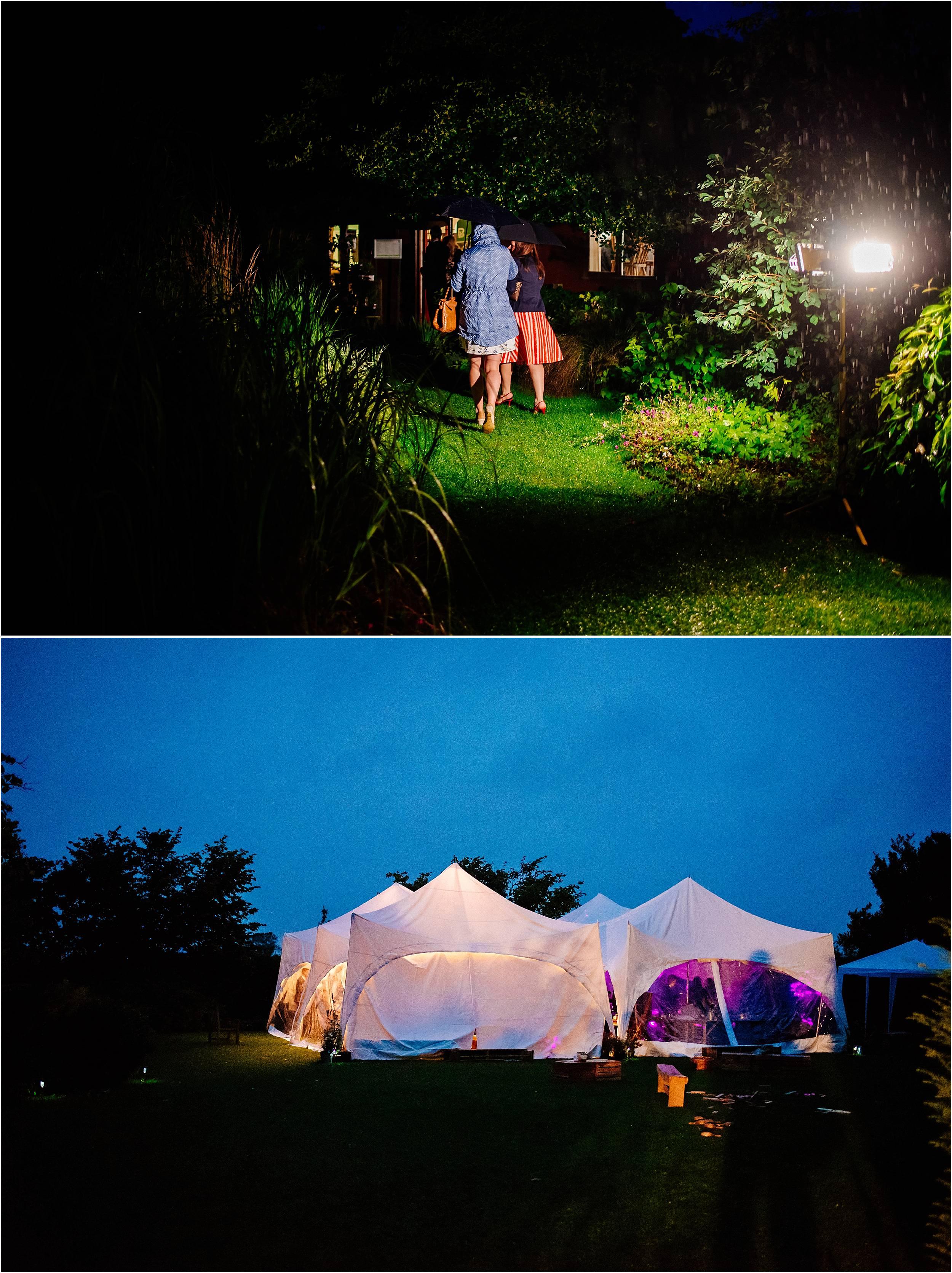 Barnsdale Gardens Wedding Photographer_0126.jpg