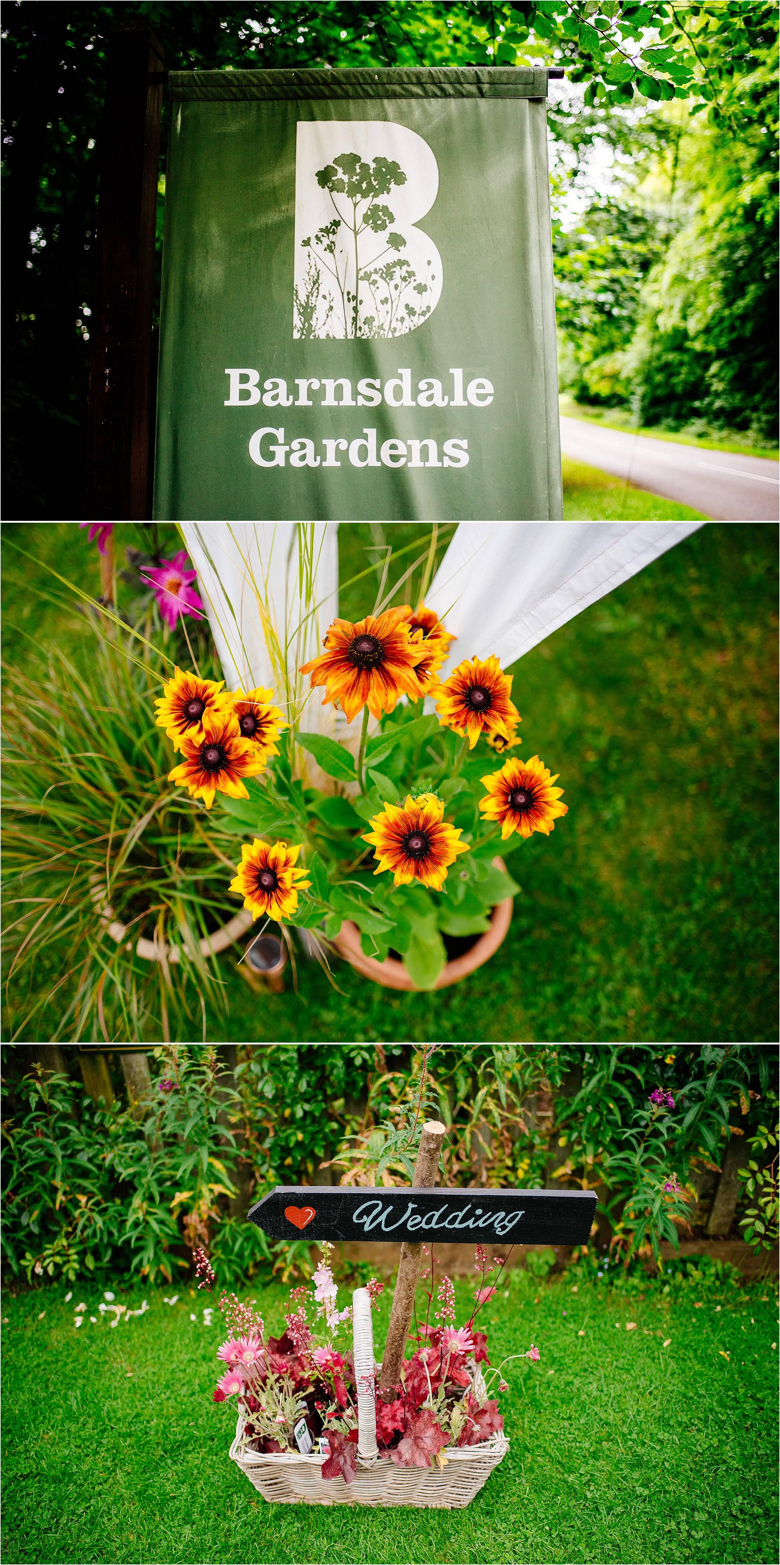 Barnsdale Gardens Wedding Photographer_0127.jpg