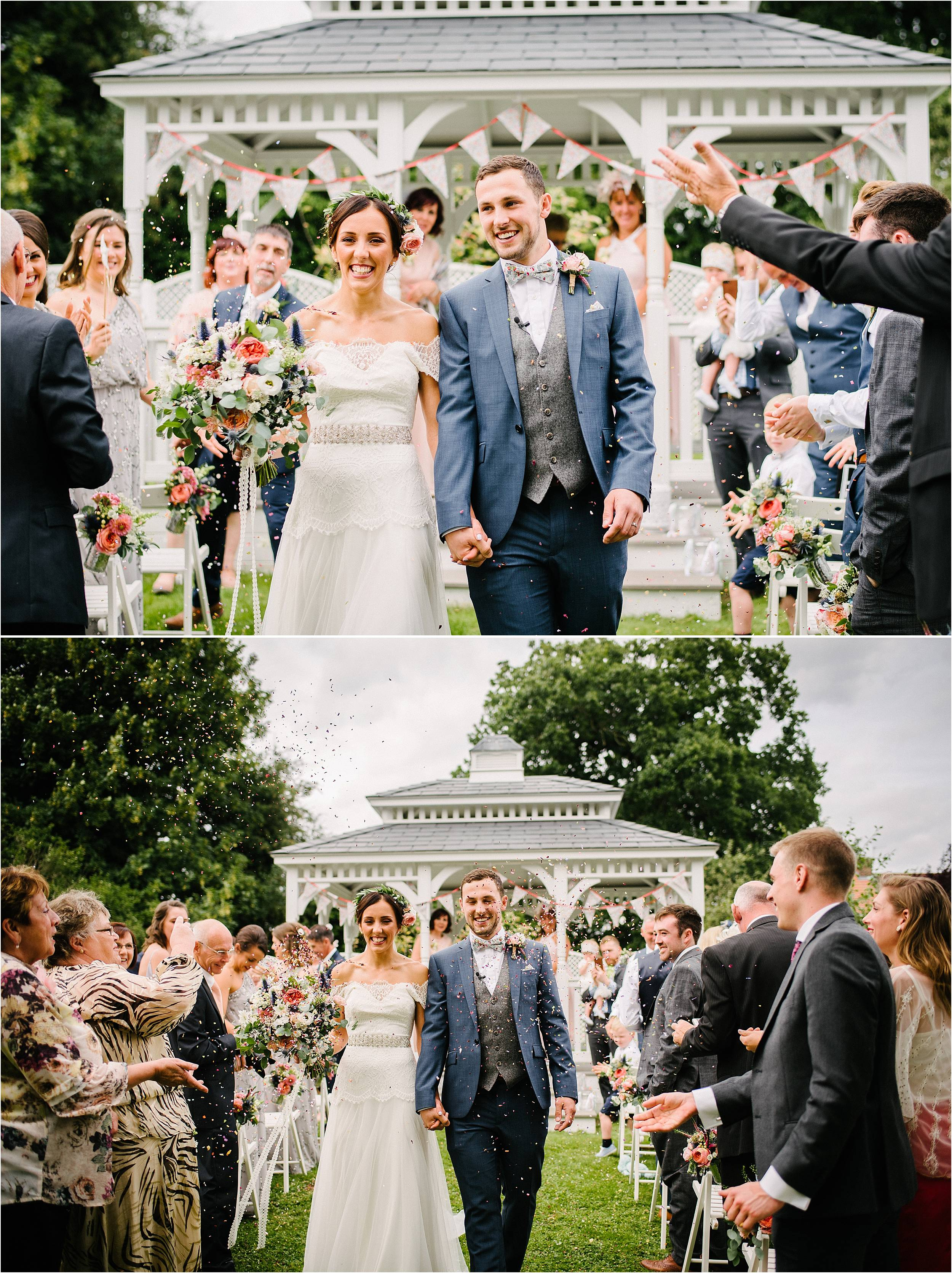 The Old Vicarage Boutique Wedding Photographer_0123.jpg
