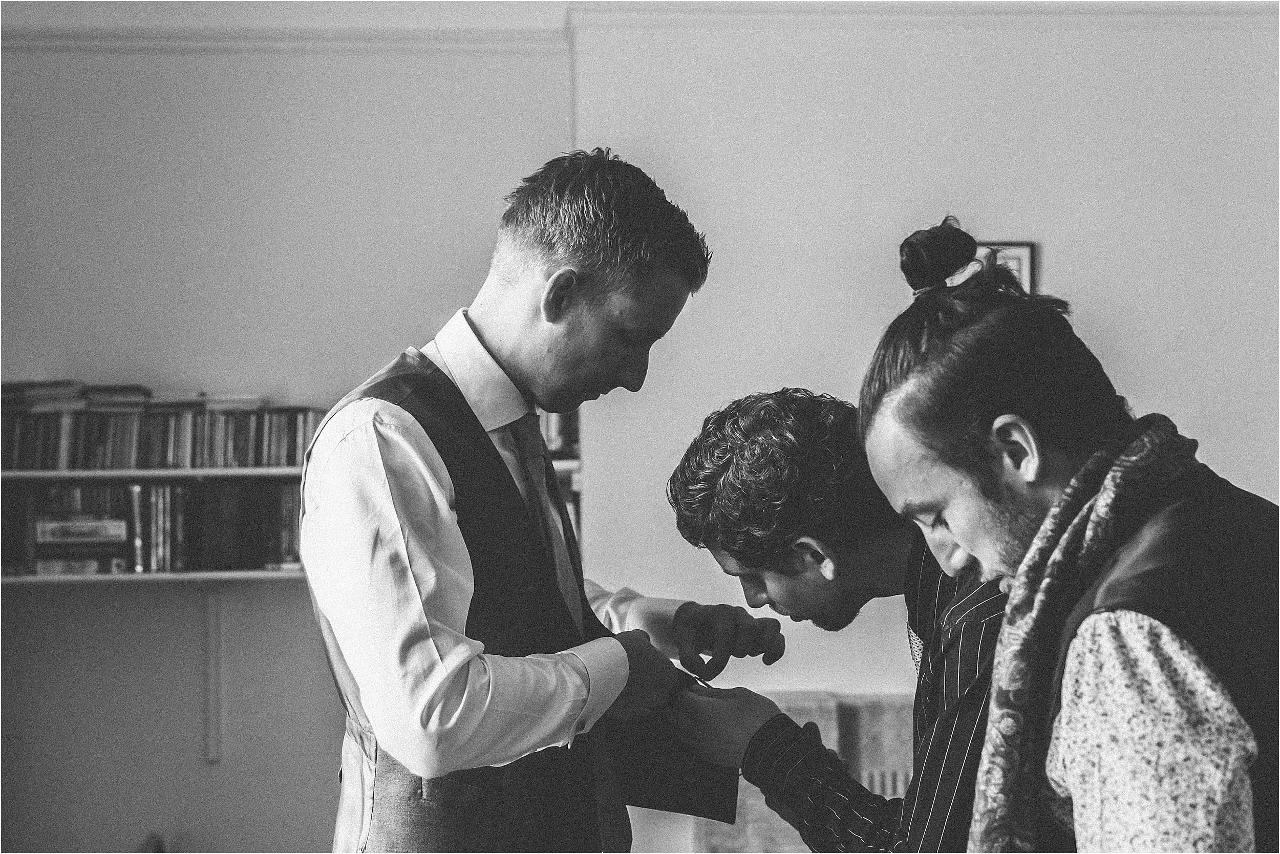 Putney Wedding Photography_0013.jpg