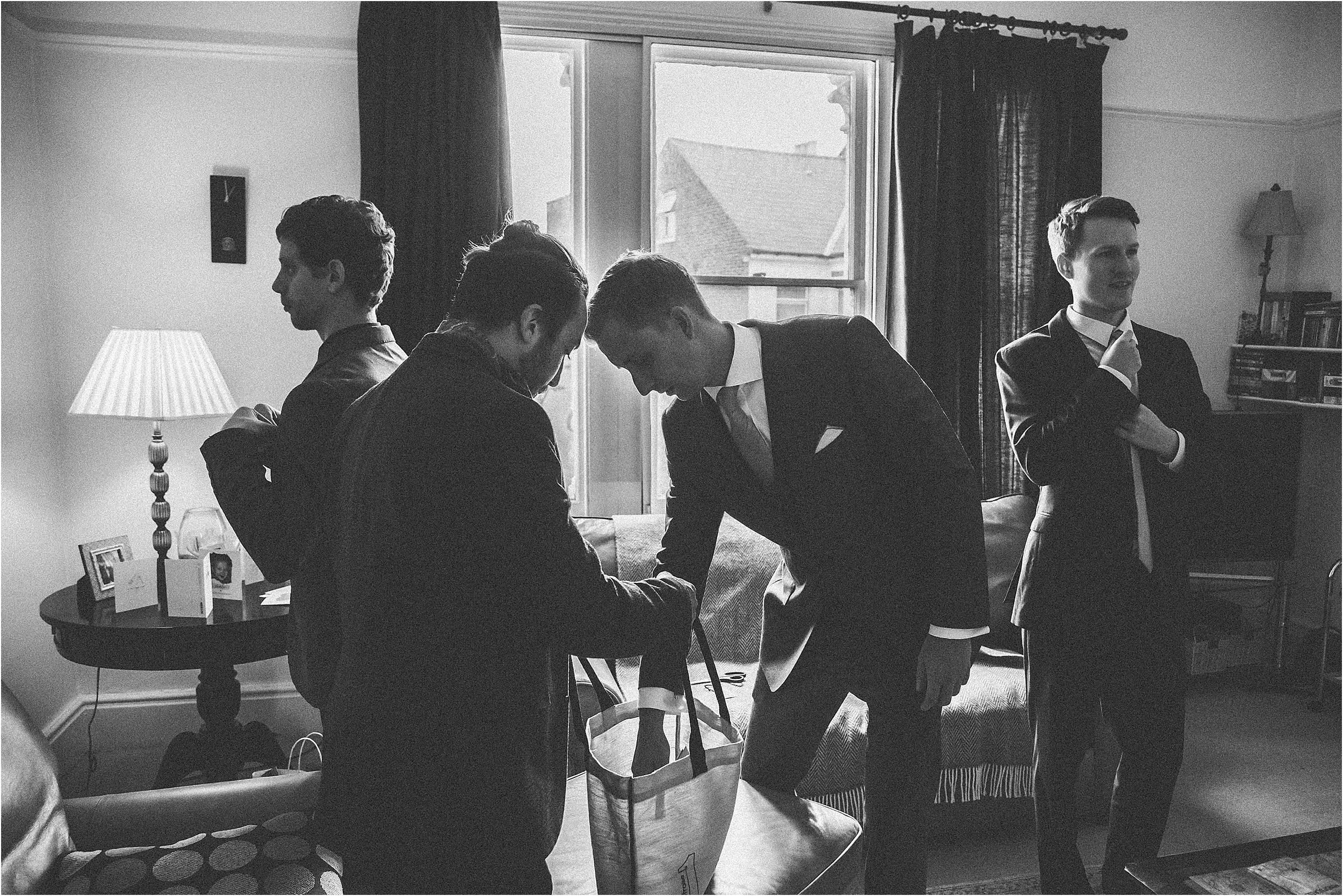 Putney Wedding Photography_0017.jpg