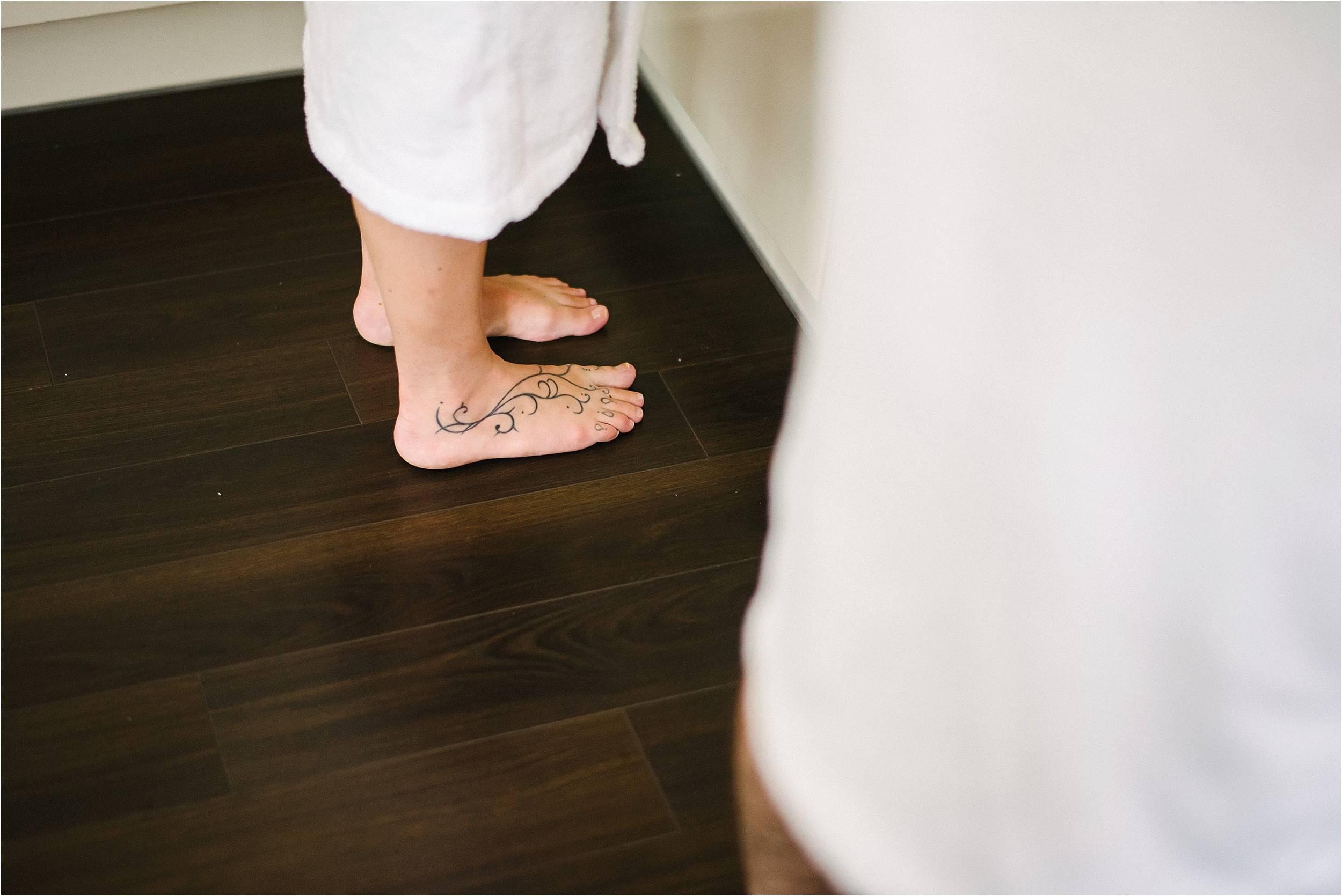 Putney Wedding Photography_0031.jpg