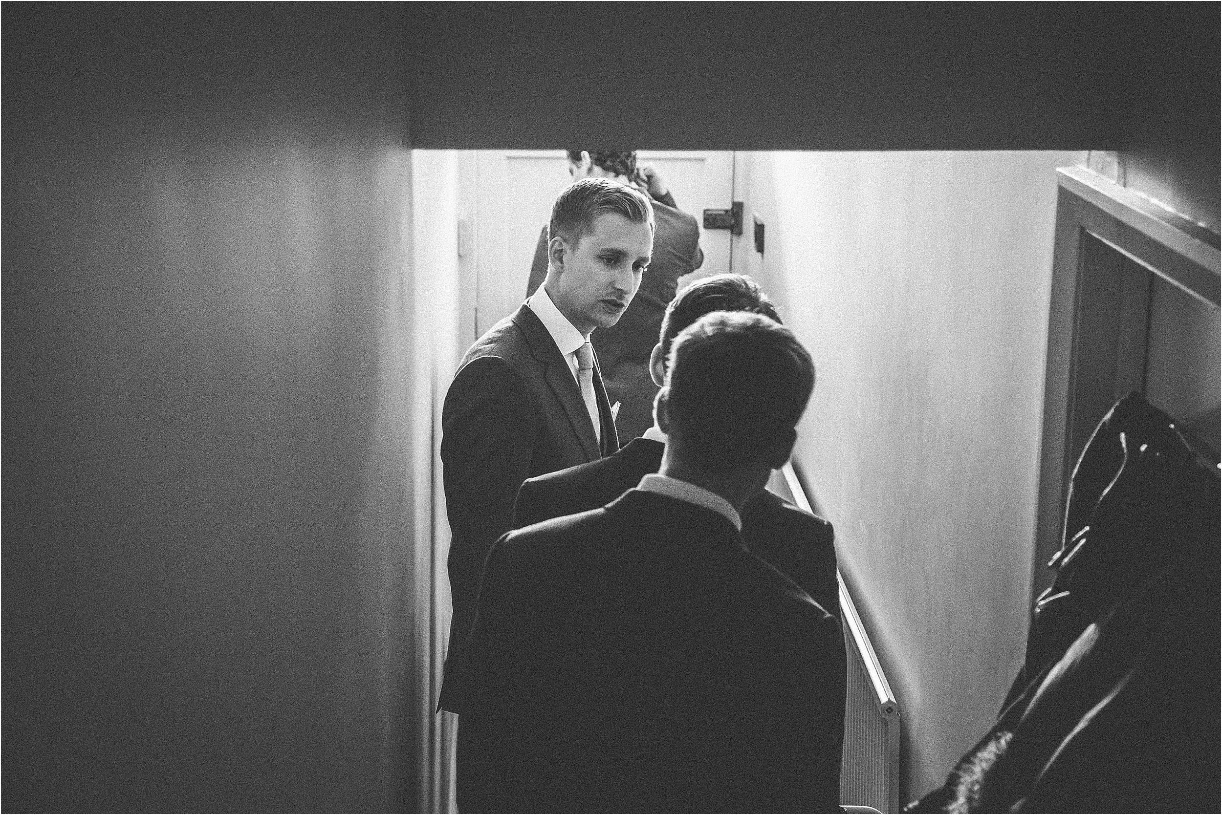 Putney Wedding Photography_0032.jpg