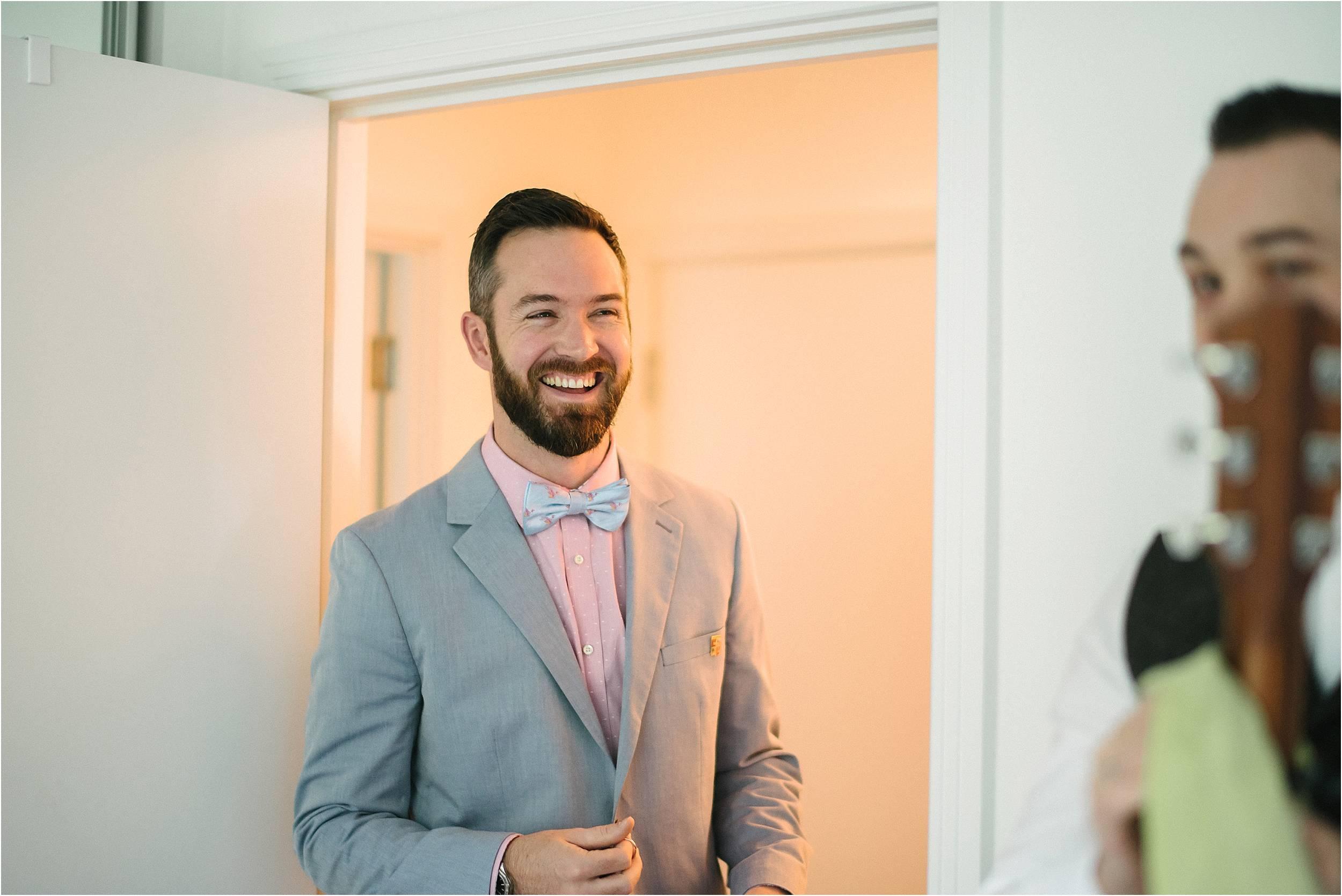 Putney Wedding Photography_0042.jpg