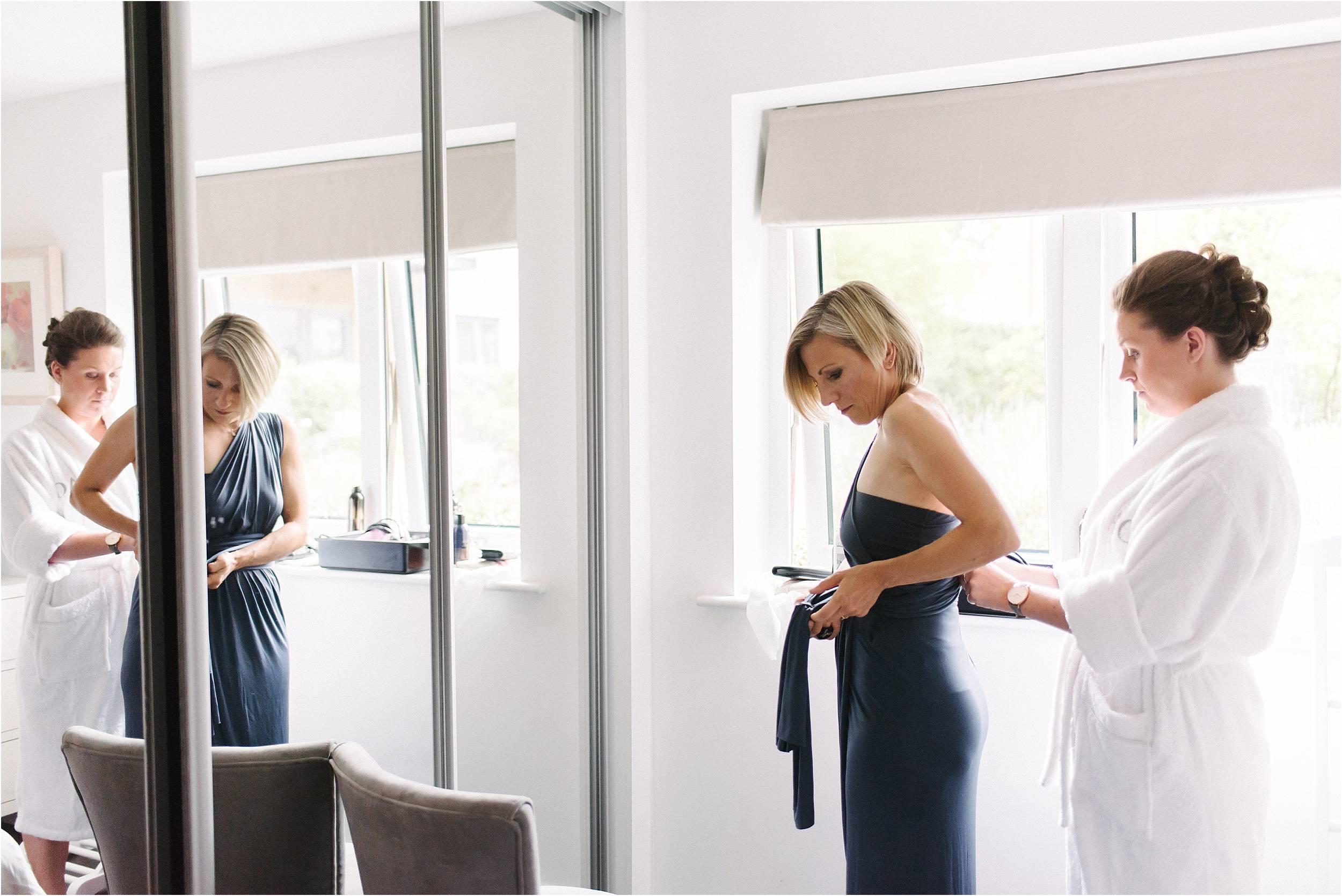 Putney Wedding Photography_0043.jpg