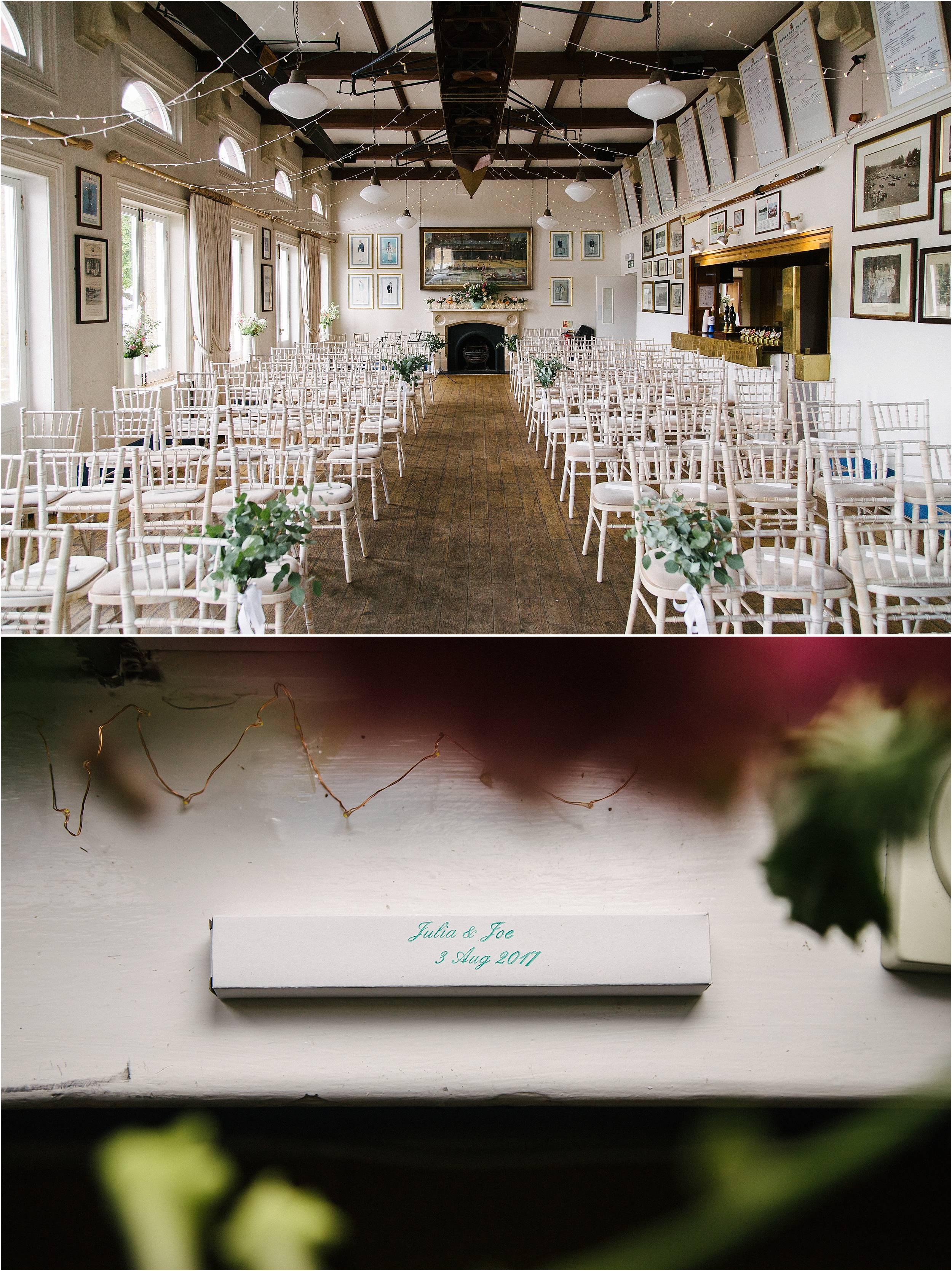 Putney Wedding Photography_0053.jpg