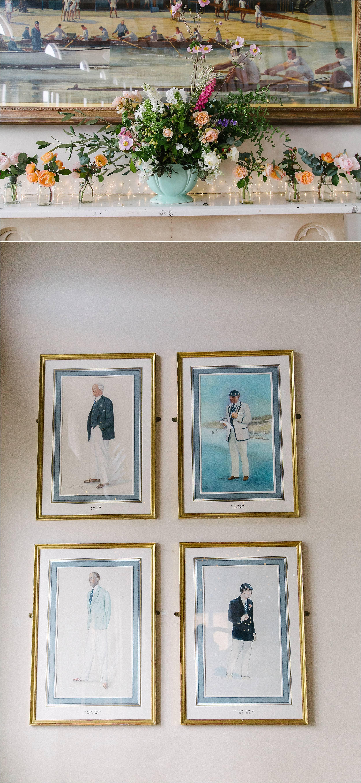 Putney Wedding Photography_0052.jpg