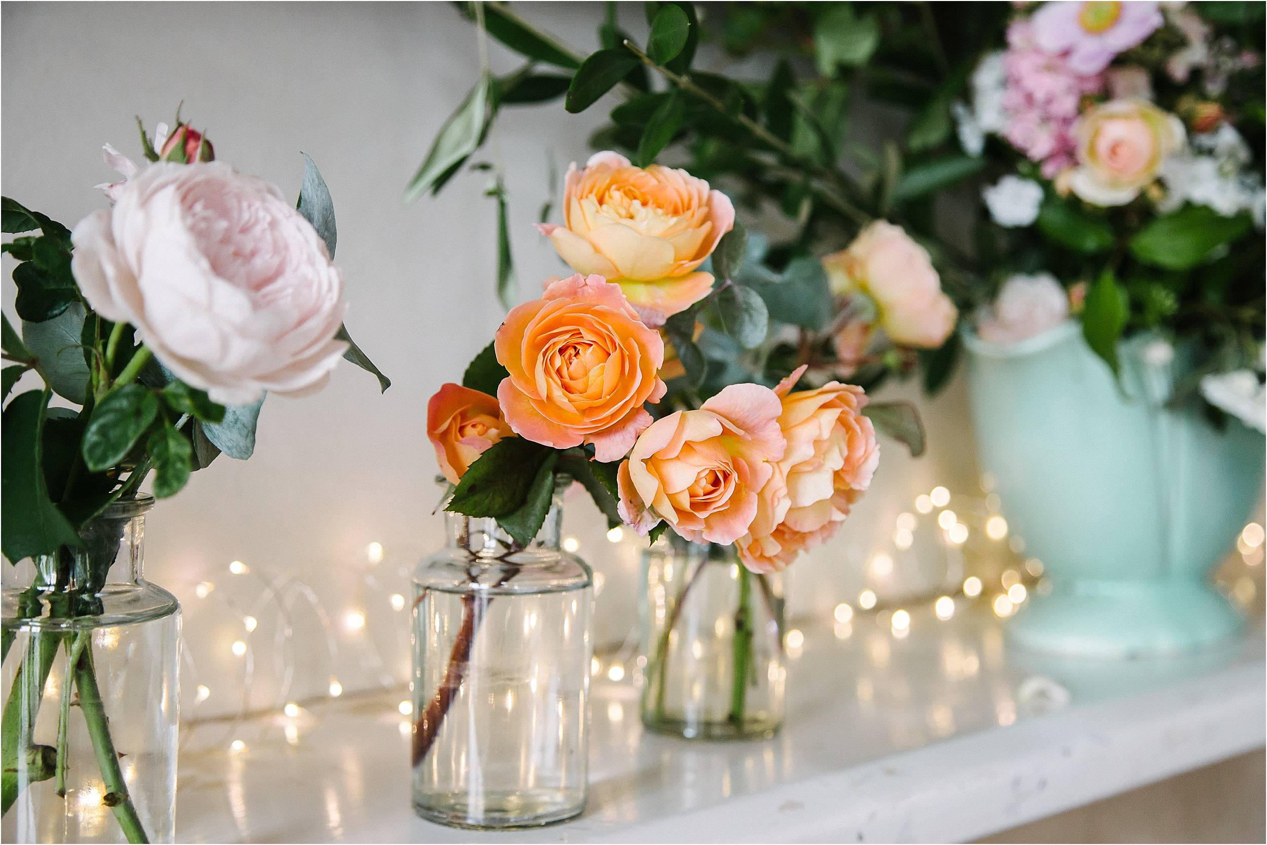 Putney Wedding Photography_0054.jpg