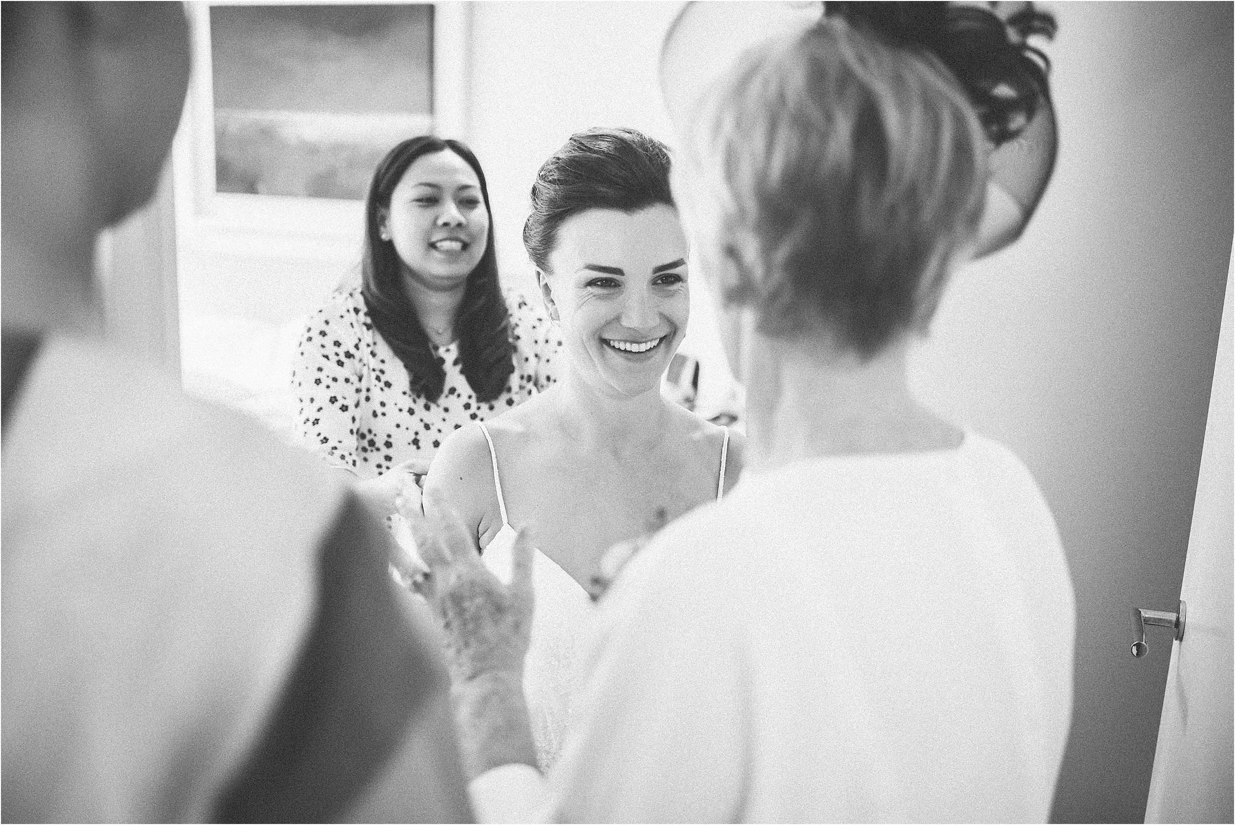 Putney Wedding Photography_0058.jpg