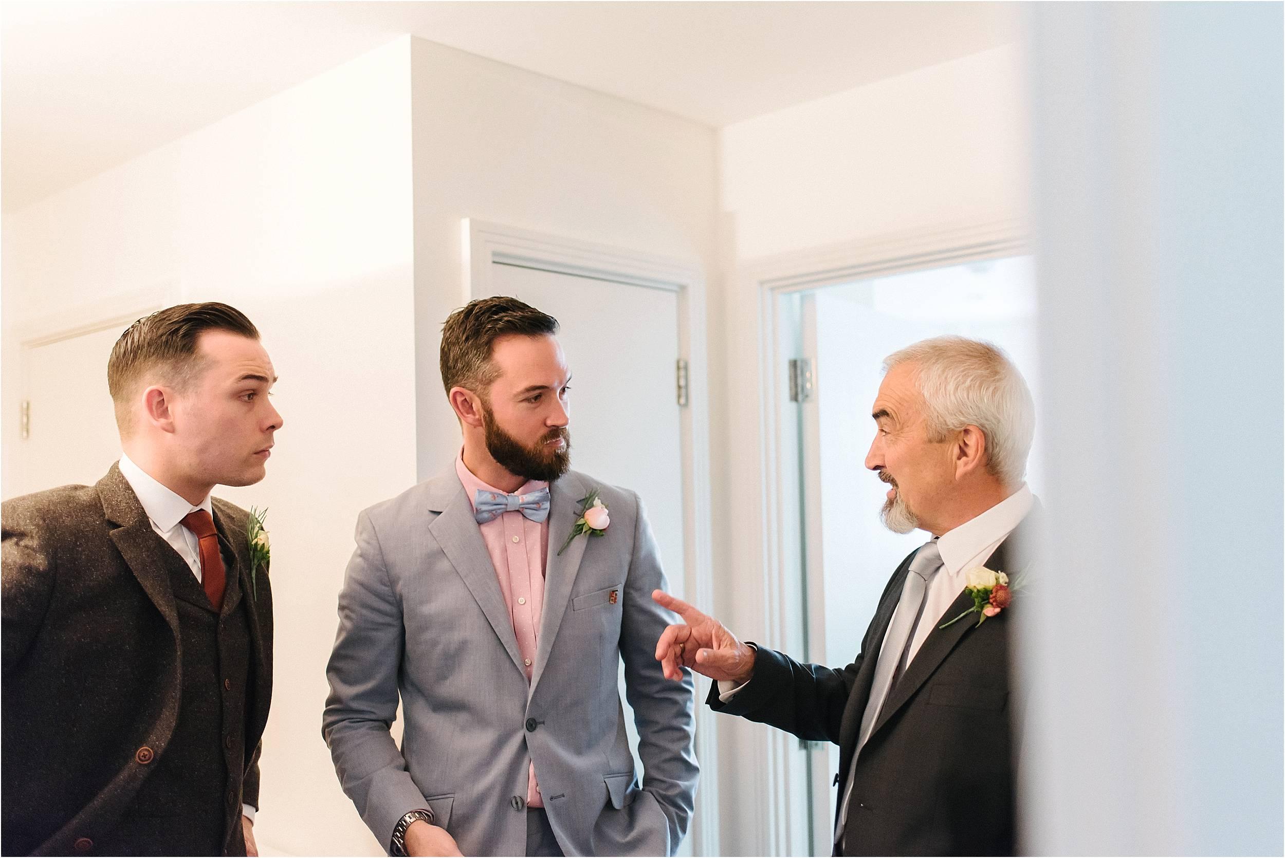 Putney Wedding Photography_0064.jpg