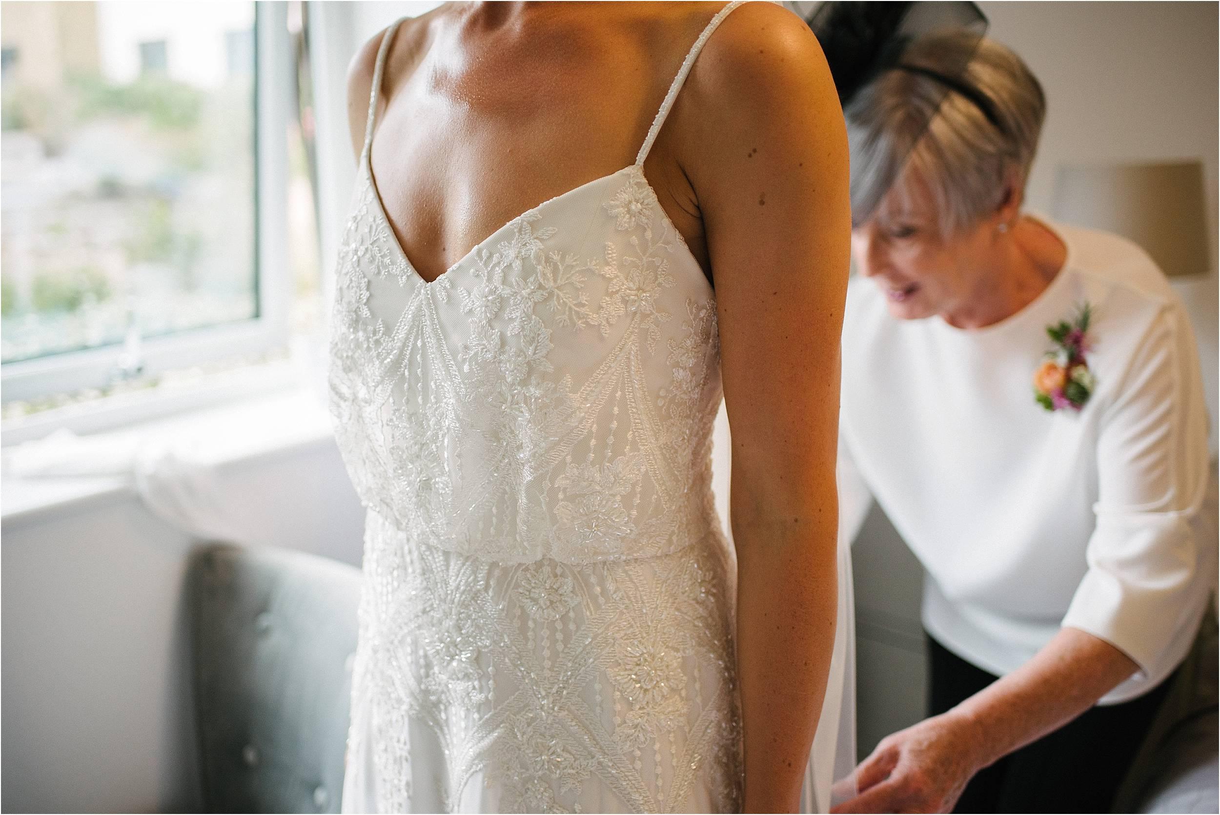 Putney Wedding Photography_0071.jpg