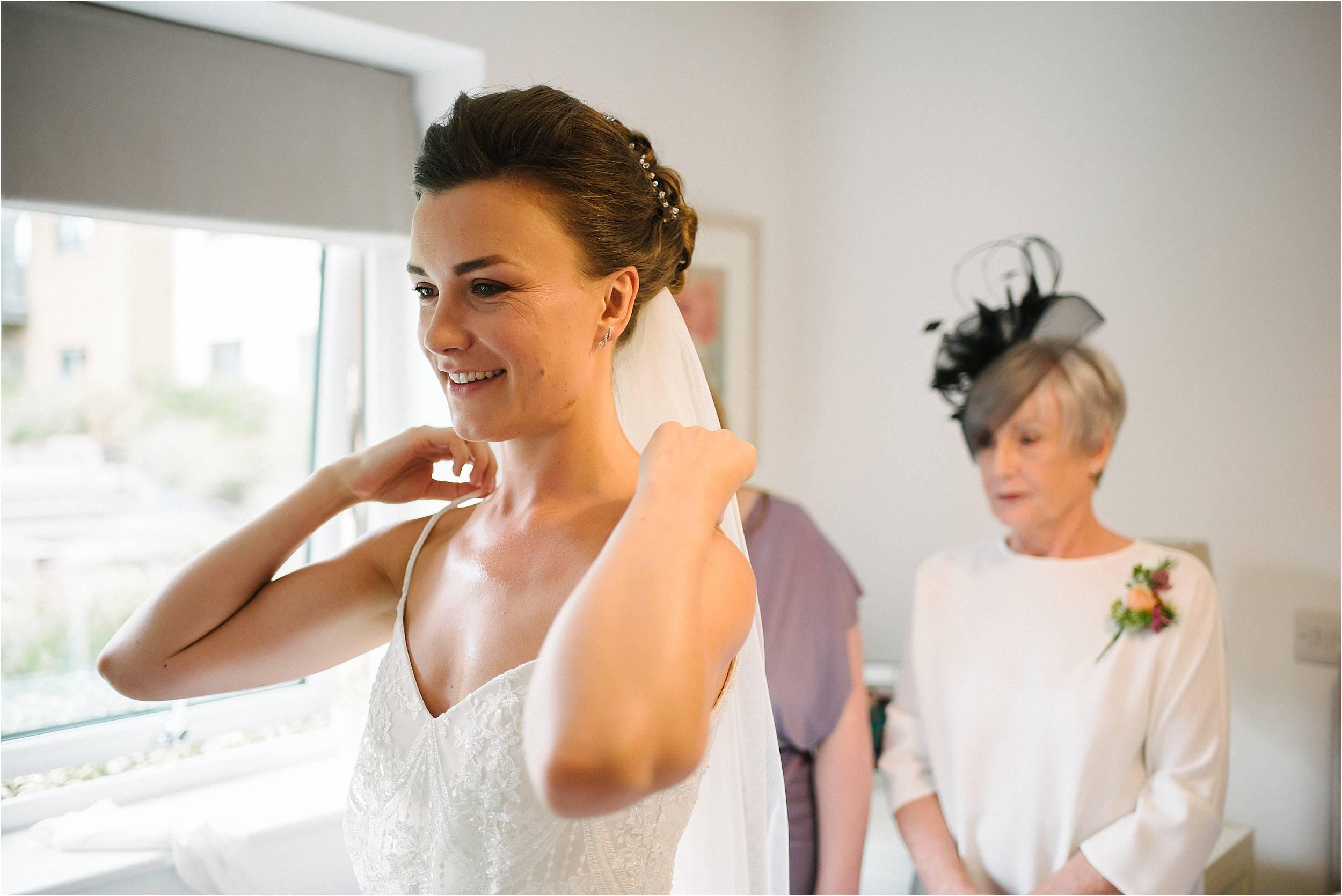 Putney Wedding Photography_0074.jpg