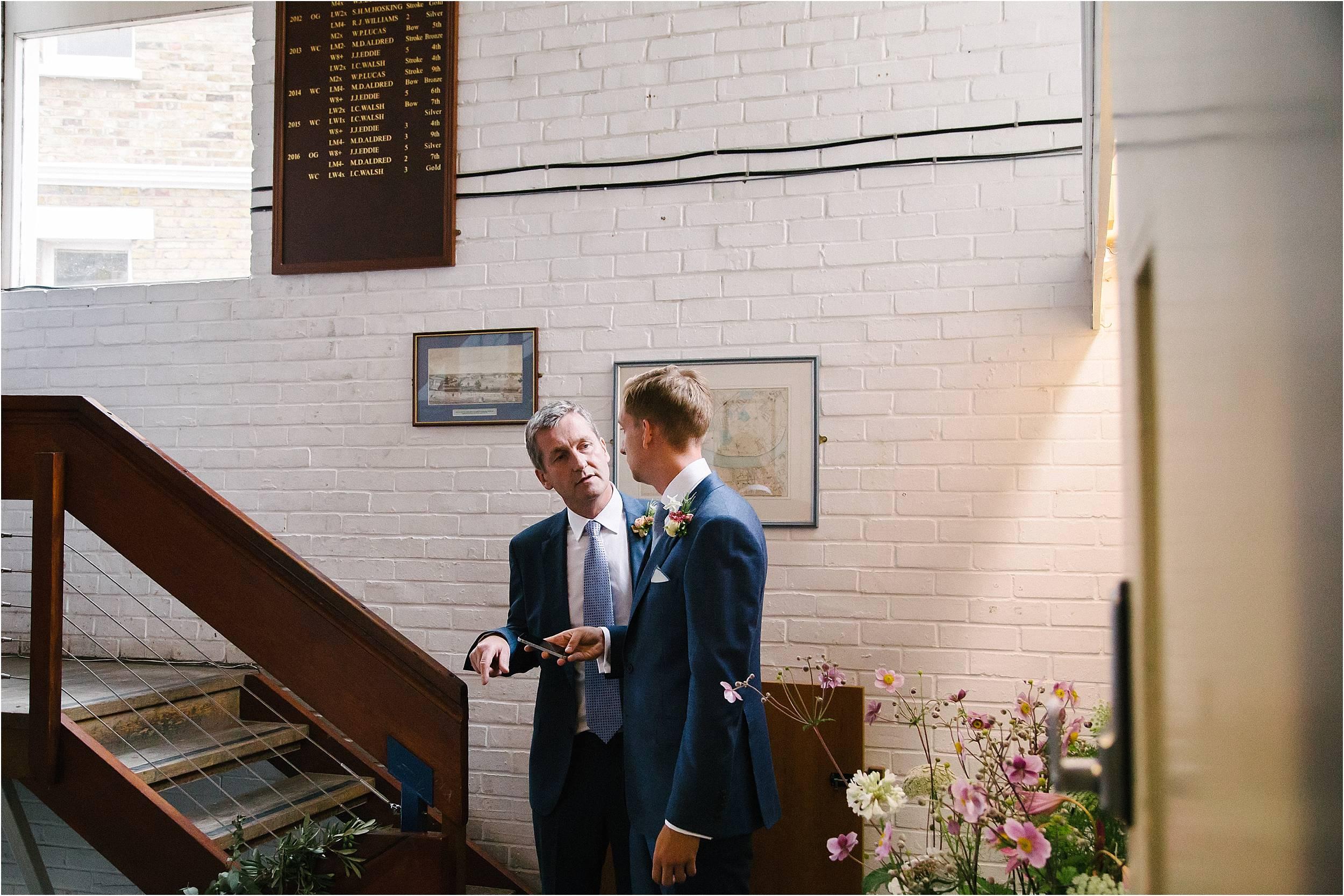 Putney Wedding Photography_0077.jpg
