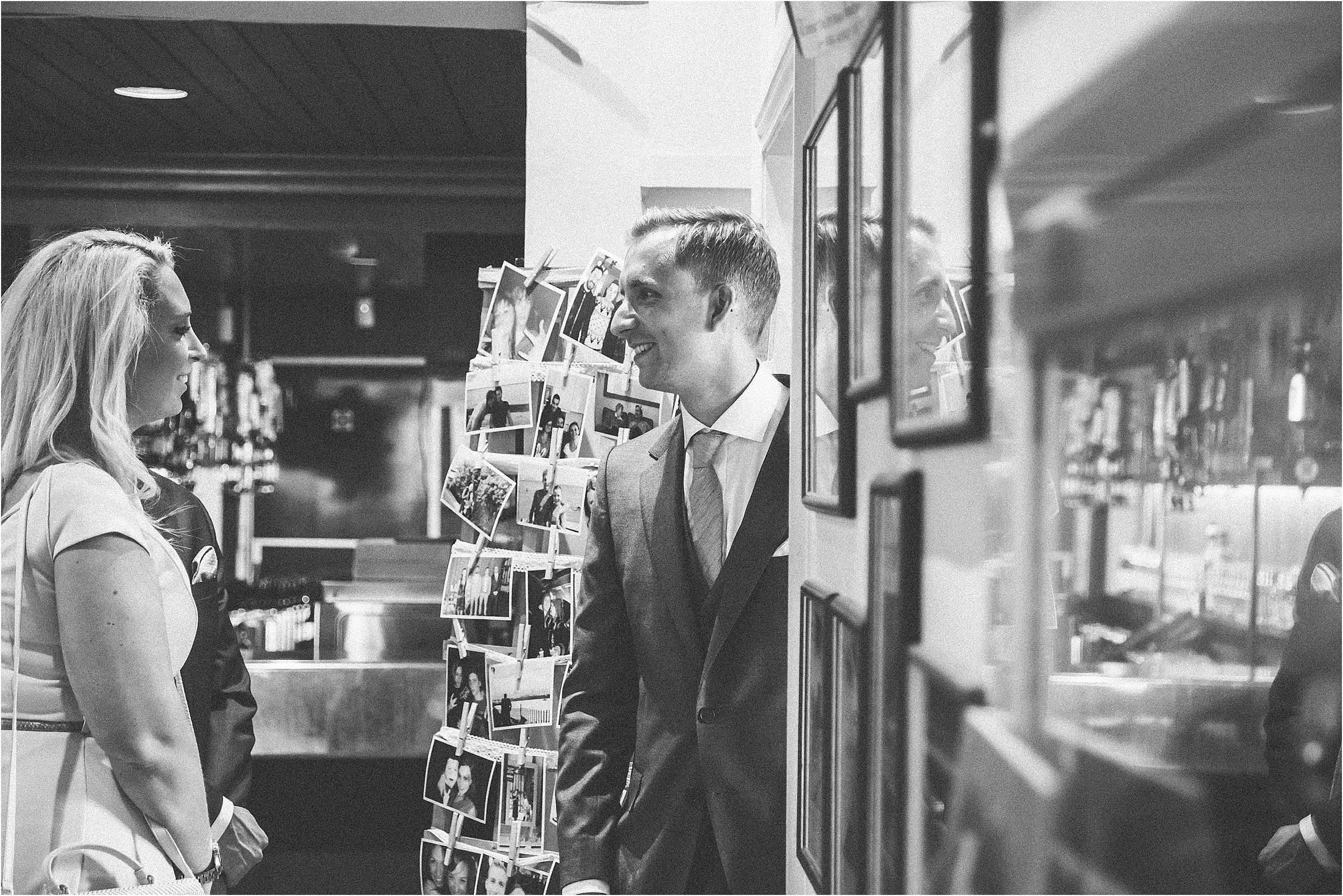 Putney Wedding Photography_0076.jpg