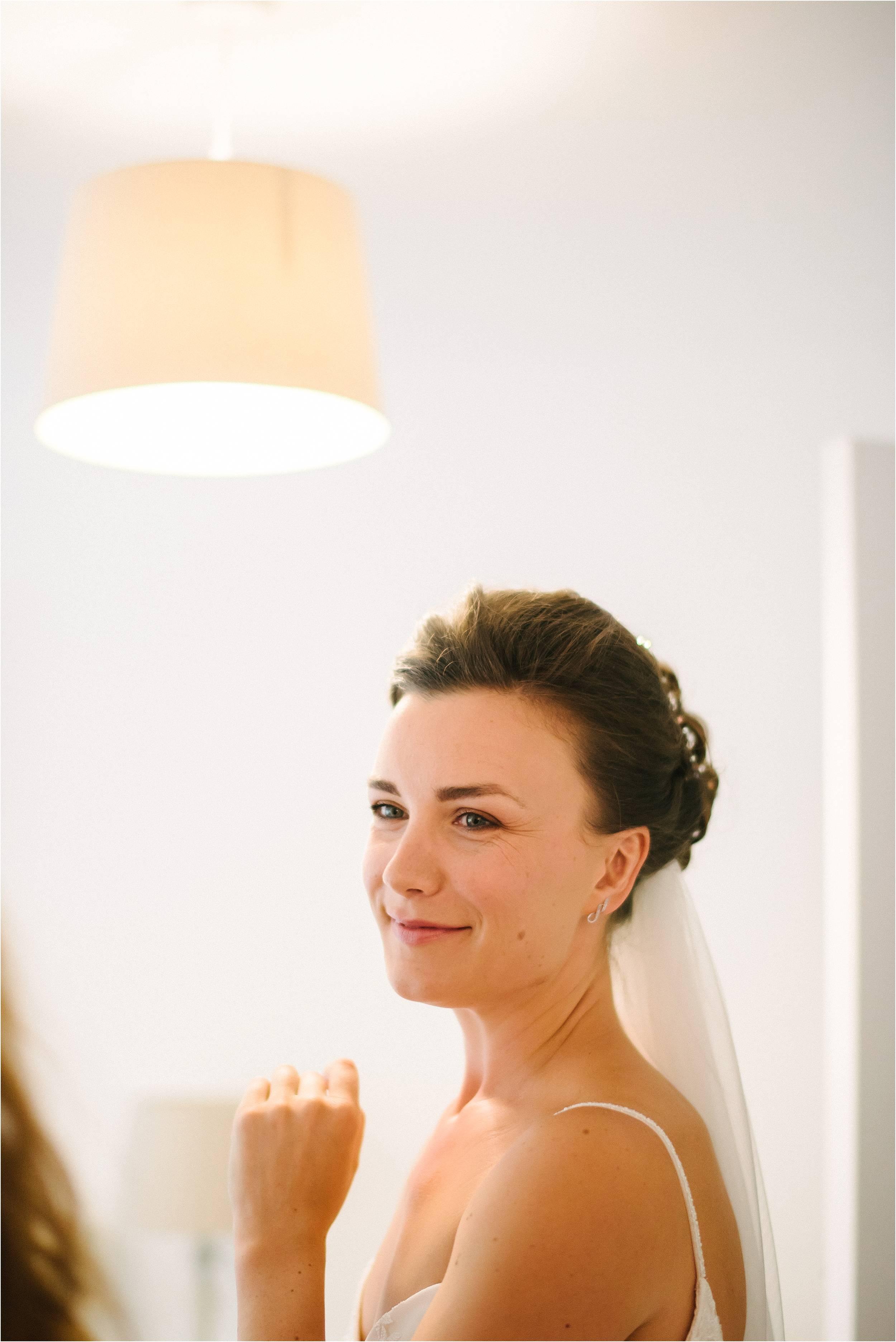 Putney Wedding Photography_0082.jpg