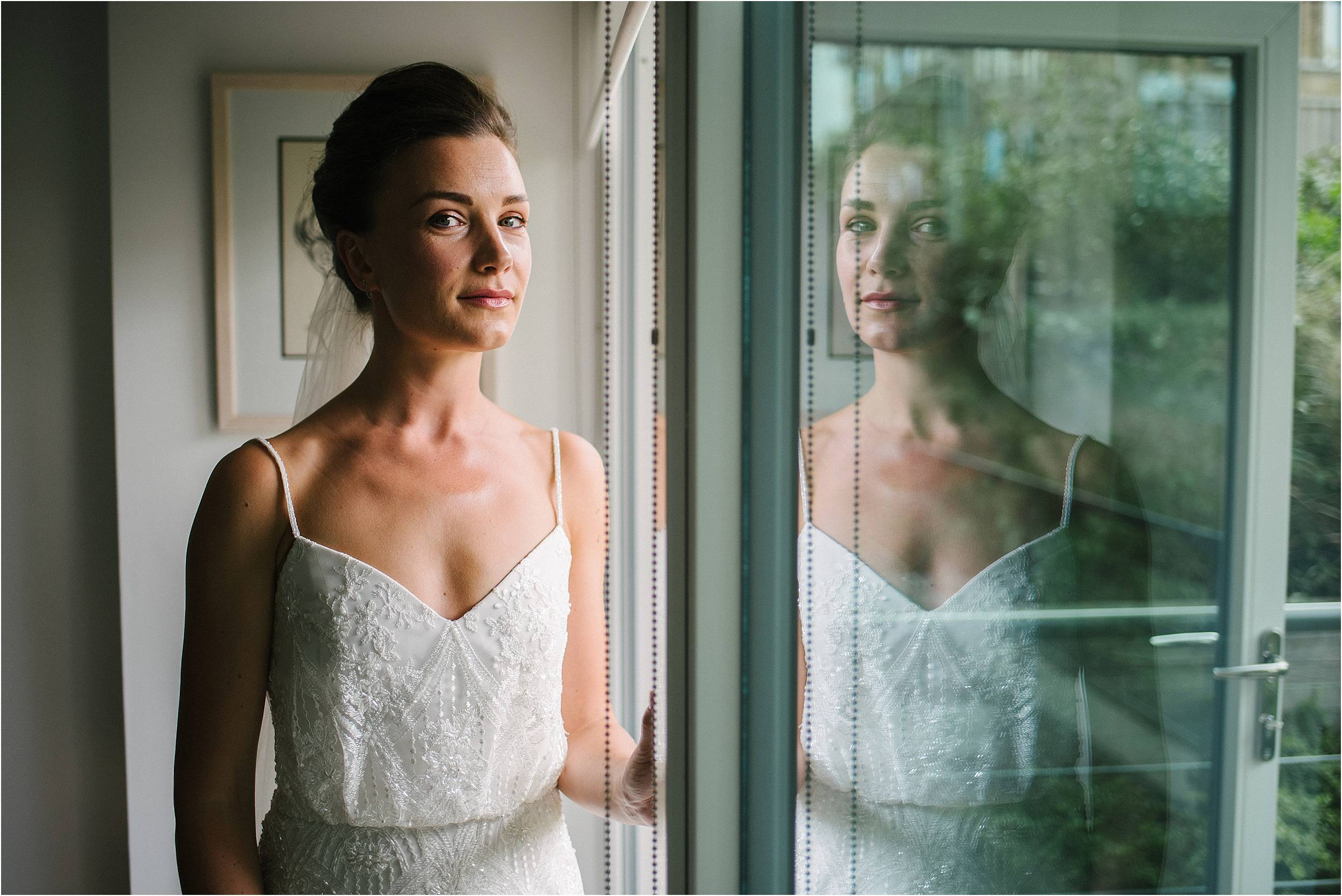 Putney Wedding Photography_0083.jpg