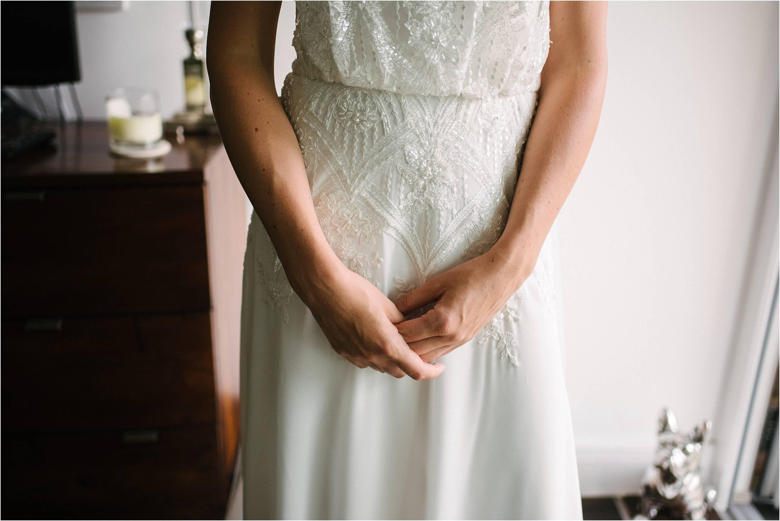 Putney Wedding Photography_0085.jpg