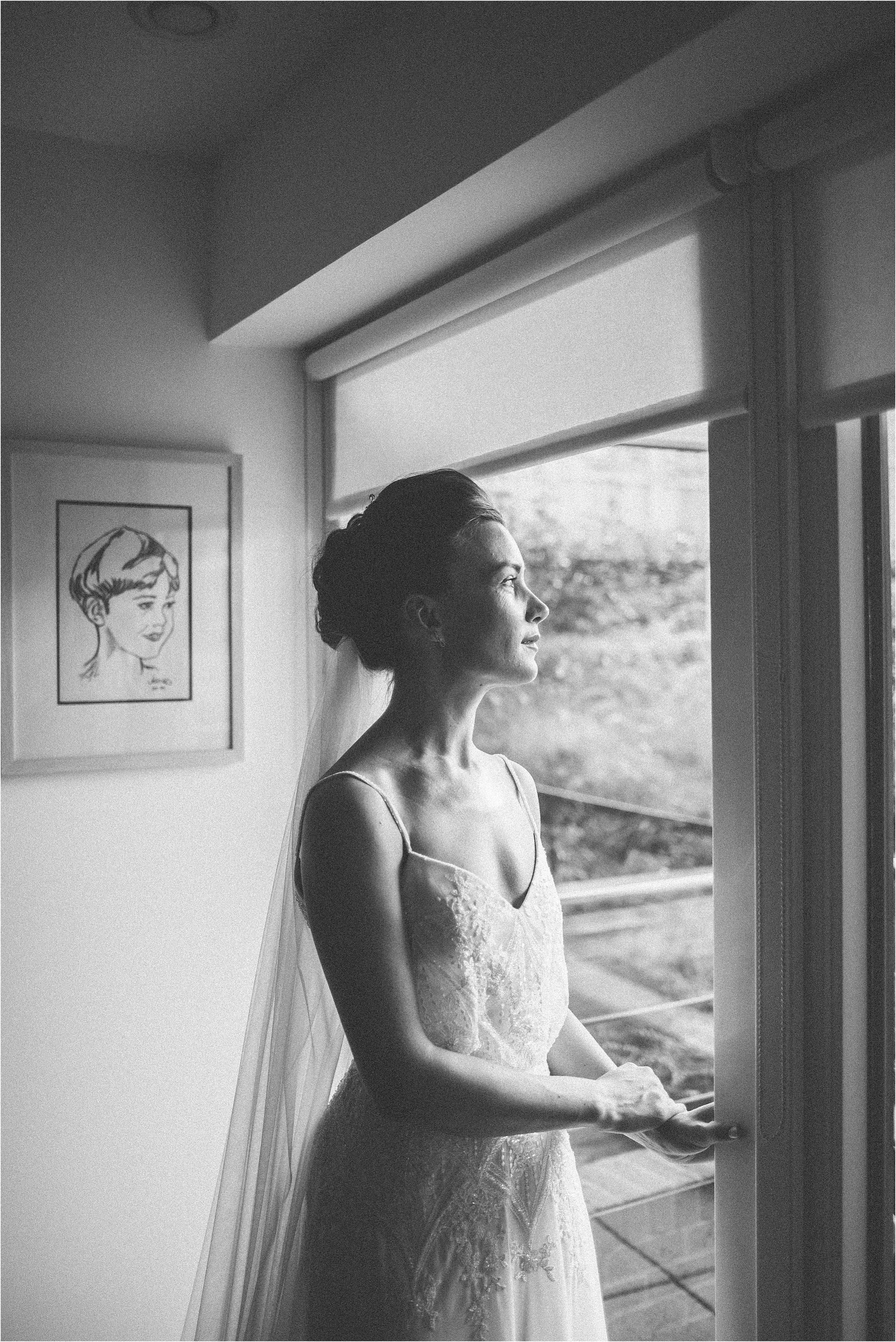 Putney Wedding Photography_0086.jpg