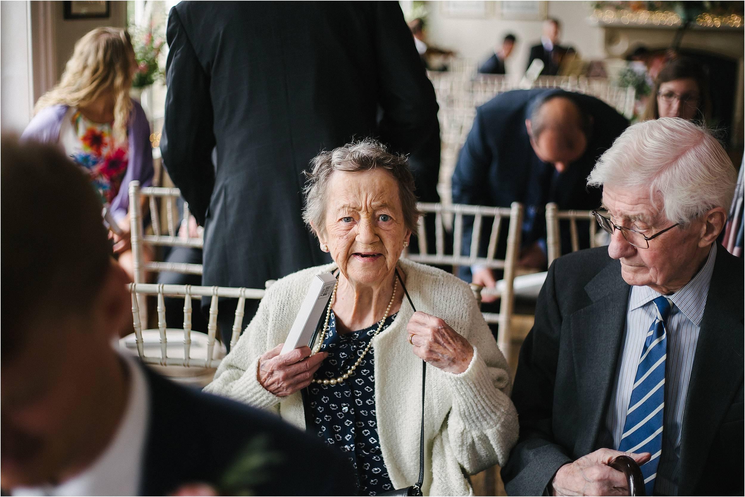 Putney Wedding Photography_0095.jpg