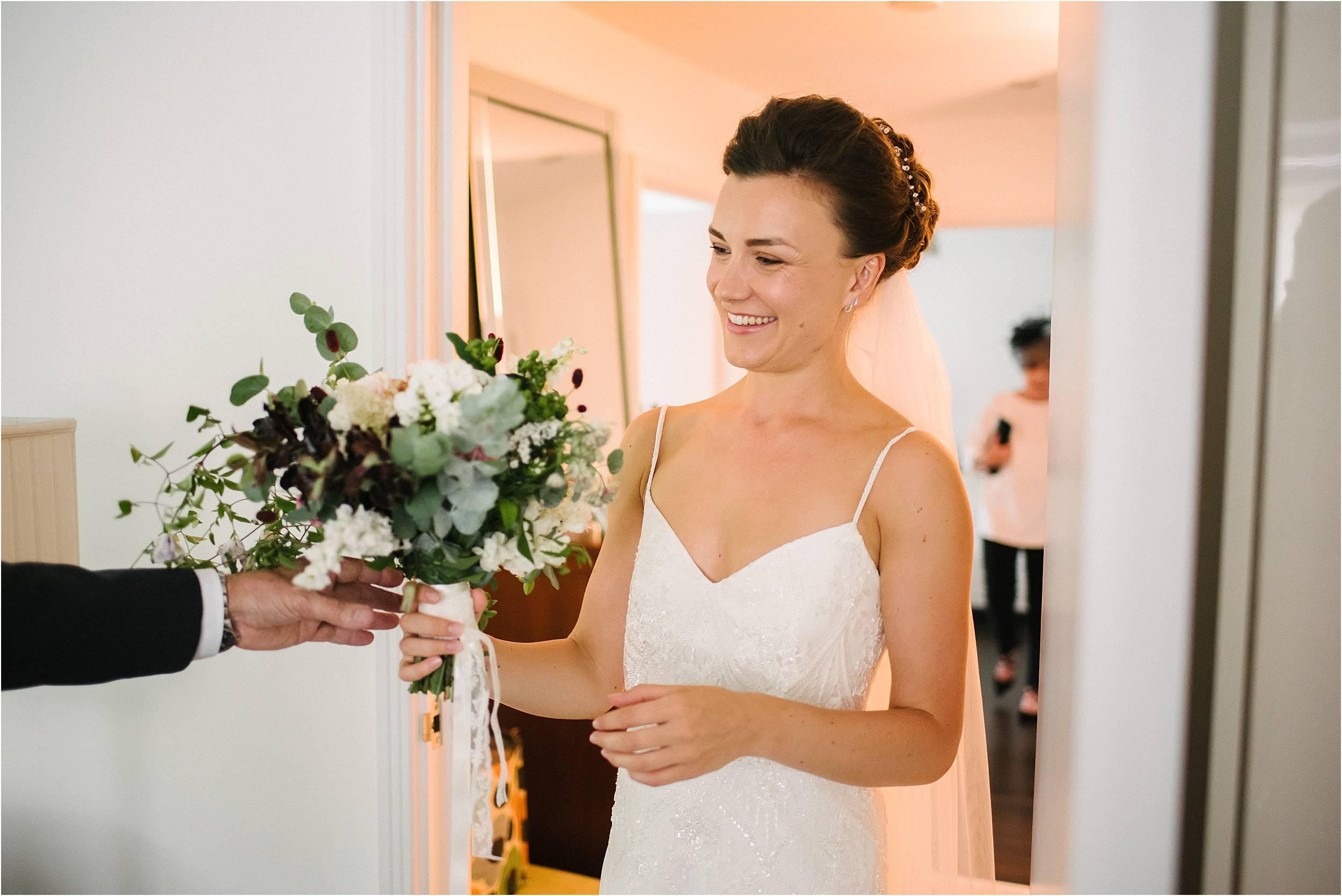 Putney Wedding Photography_0096.jpg