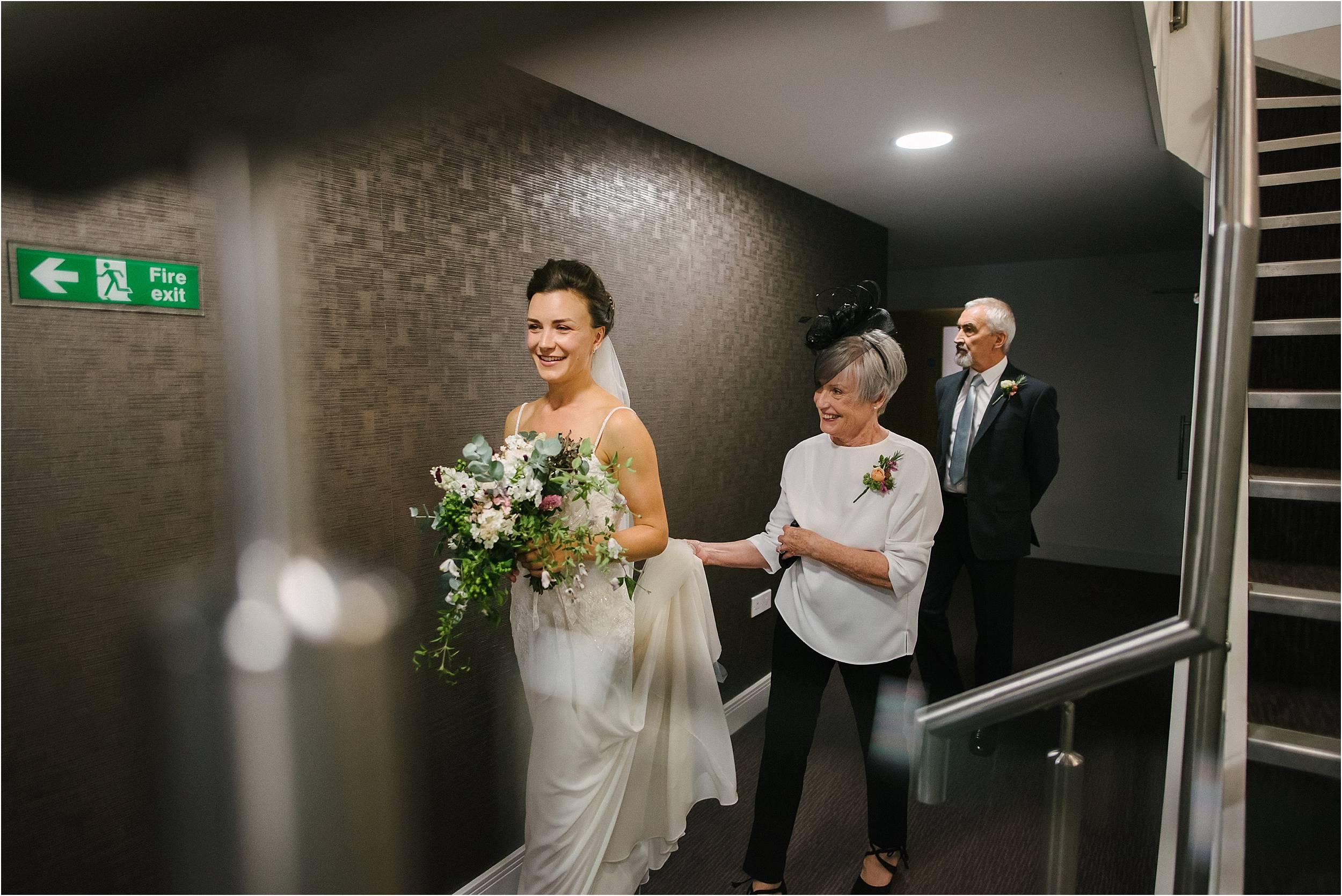Putney Wedding Photography_0099.jpg