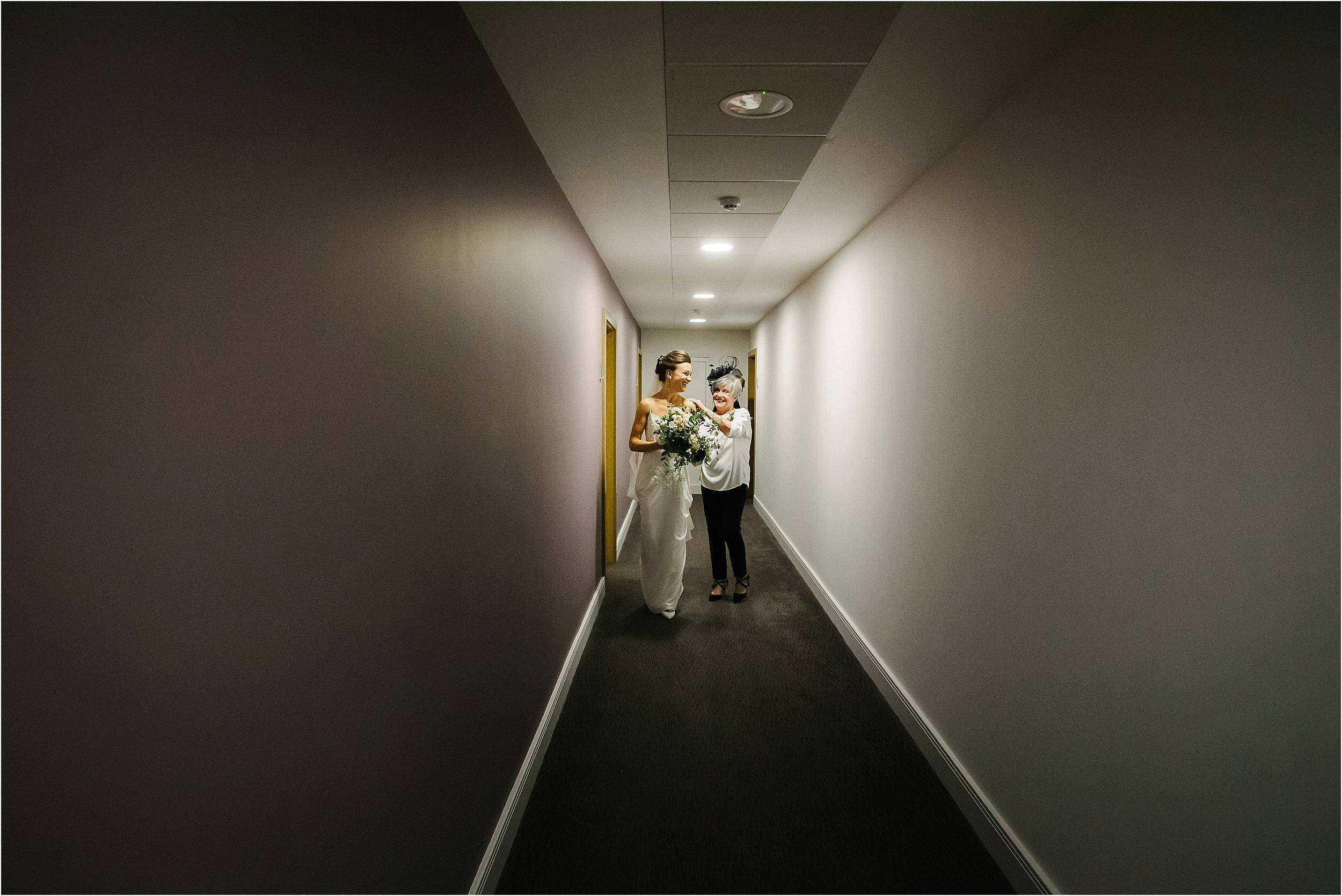 Putney Wedding Photography_0100.jpg