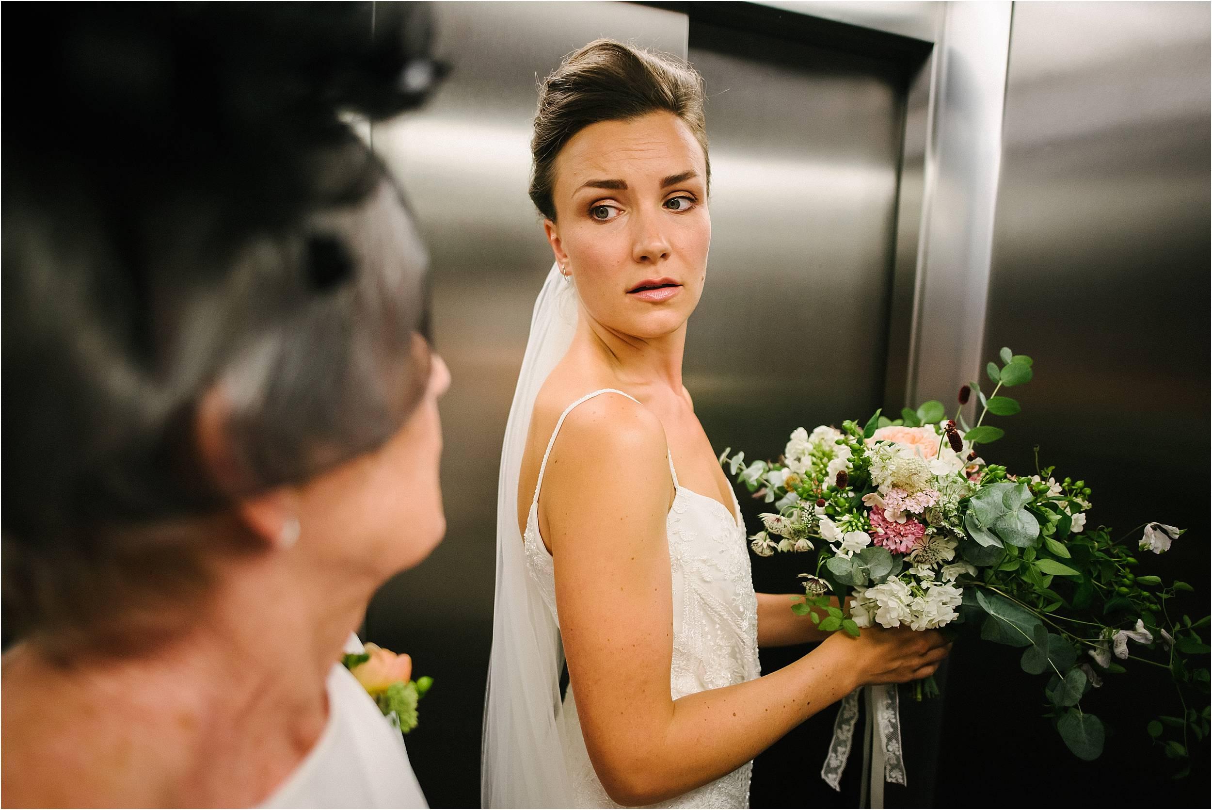 Putney Wedding Photography_0103.jpg