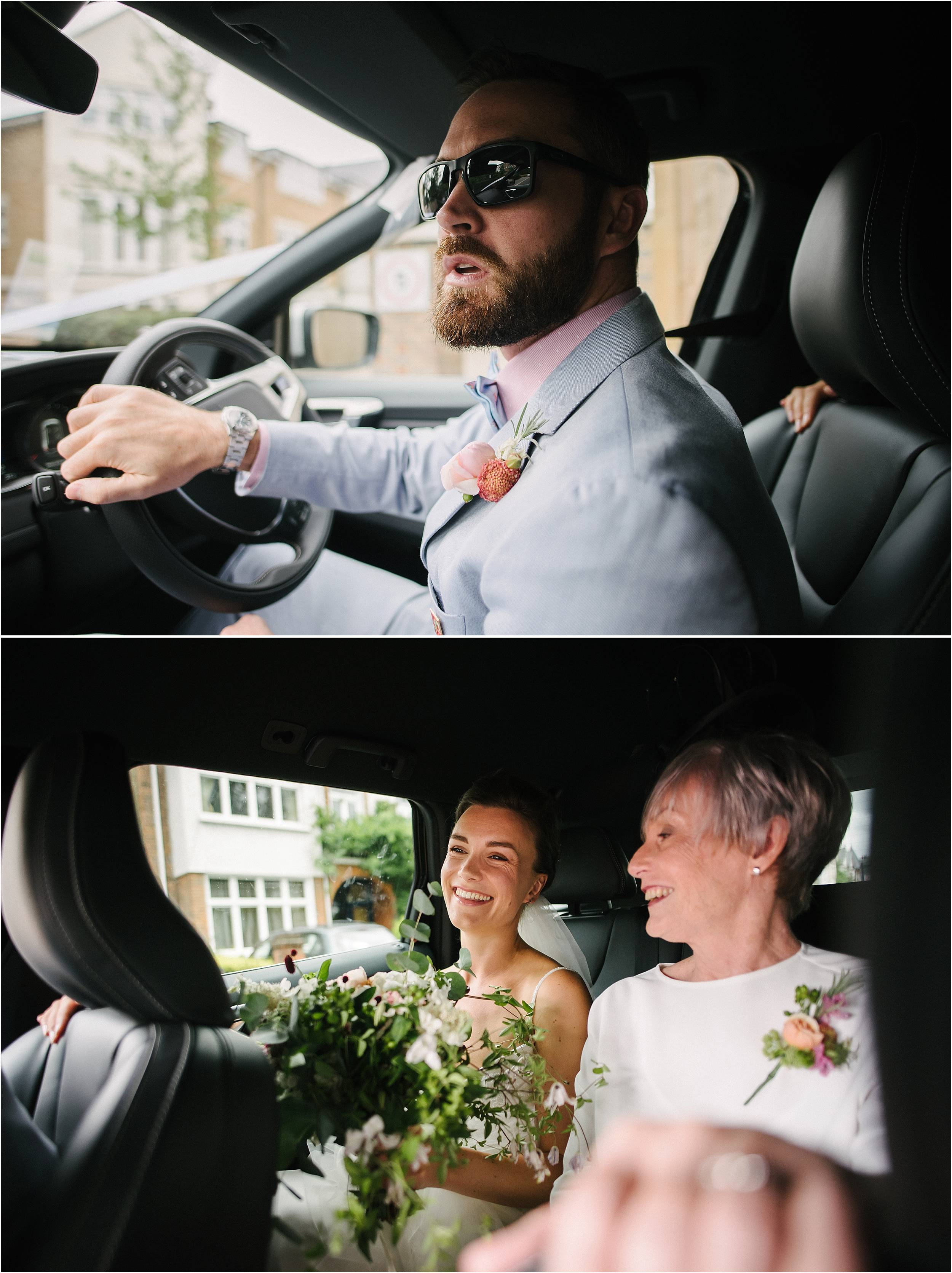 Putney Wedding Photography_0102.jpg