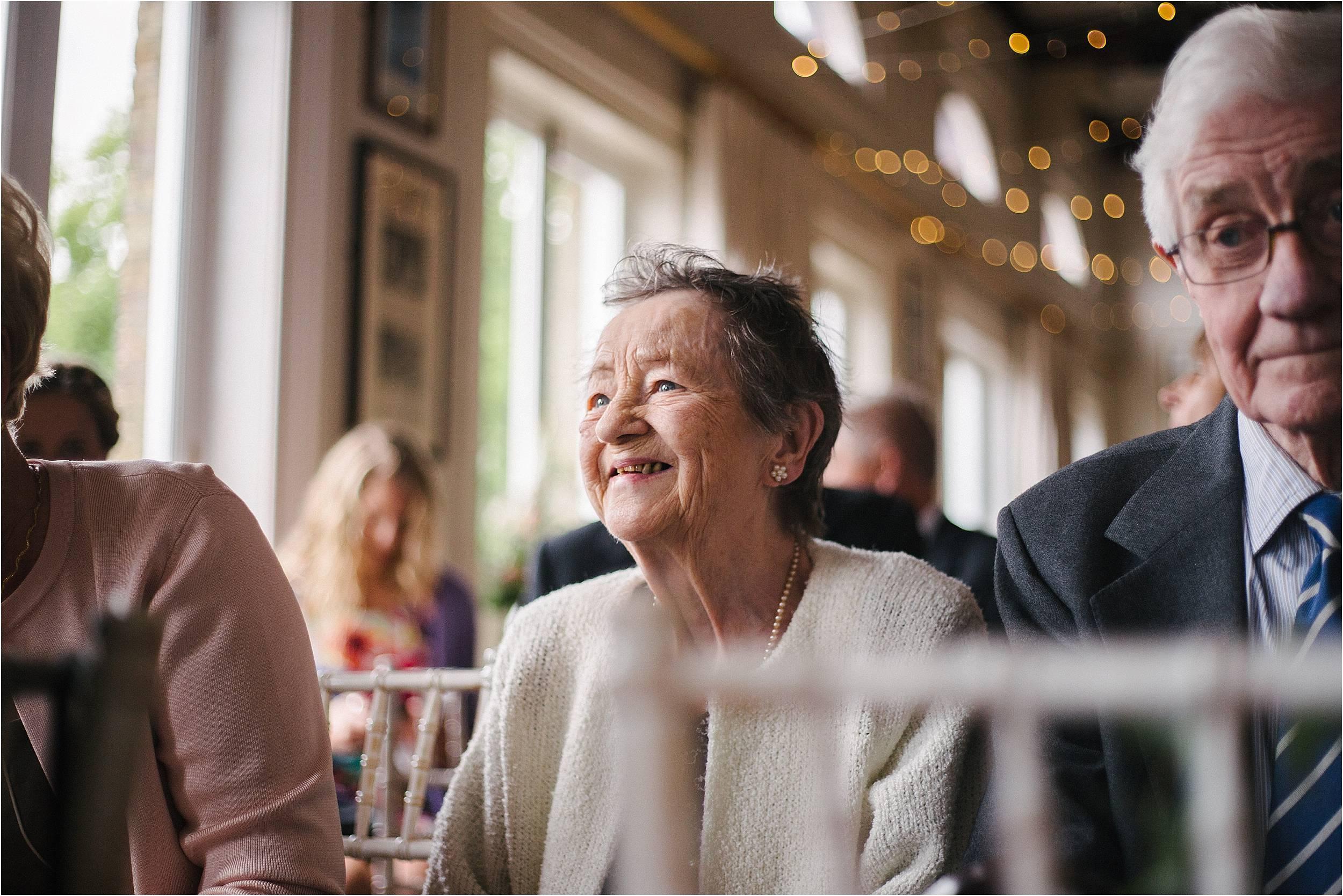 Putney Wedding Photography_0106.jpg