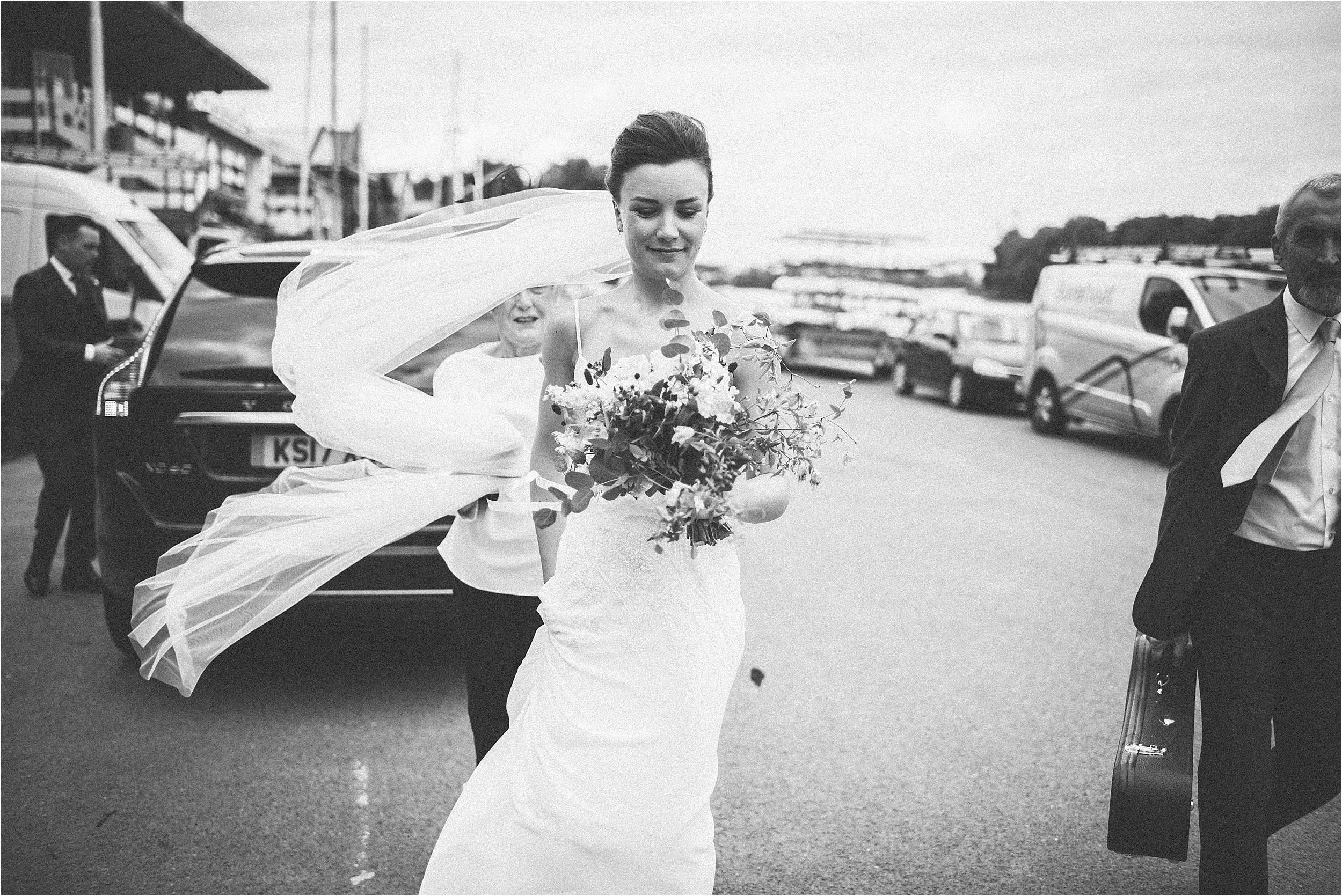Putney Wedding Photography_0108.jpg