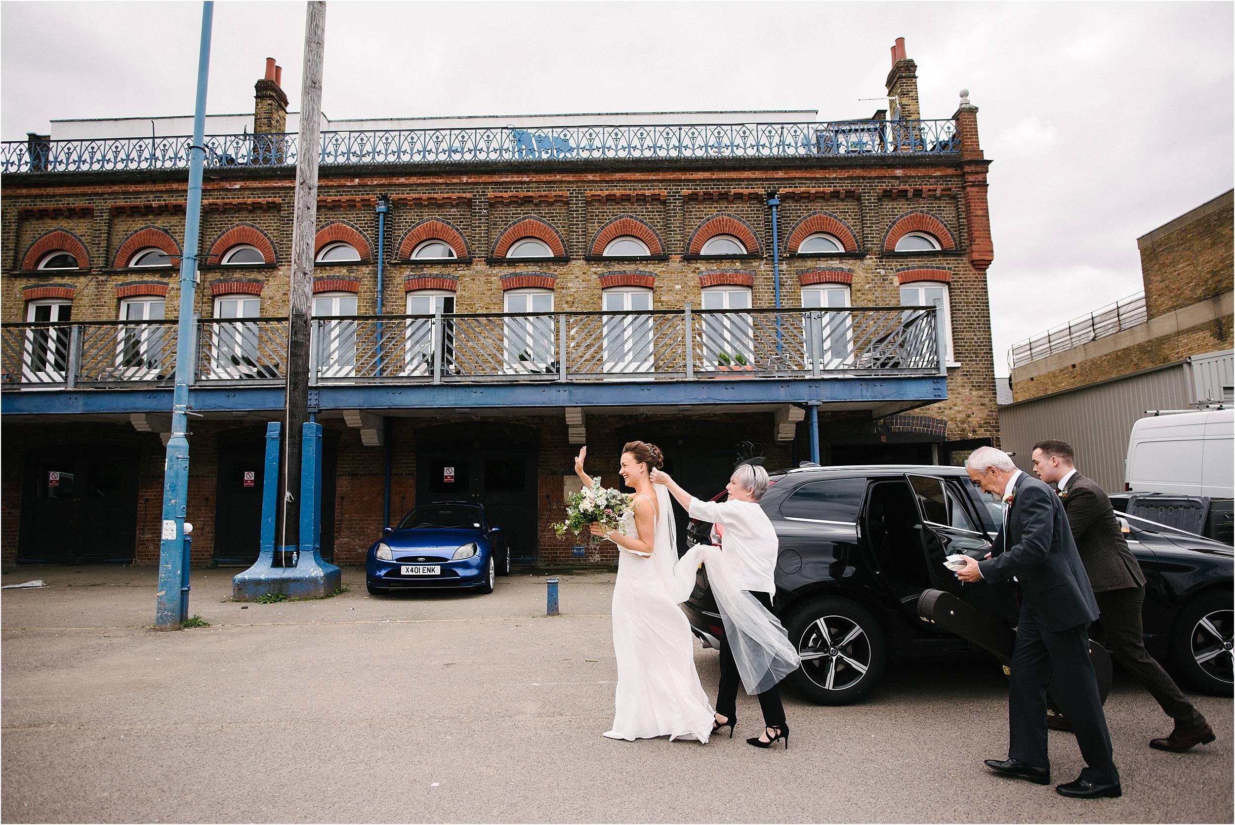 Putney Wedding Photography_0109.jpg