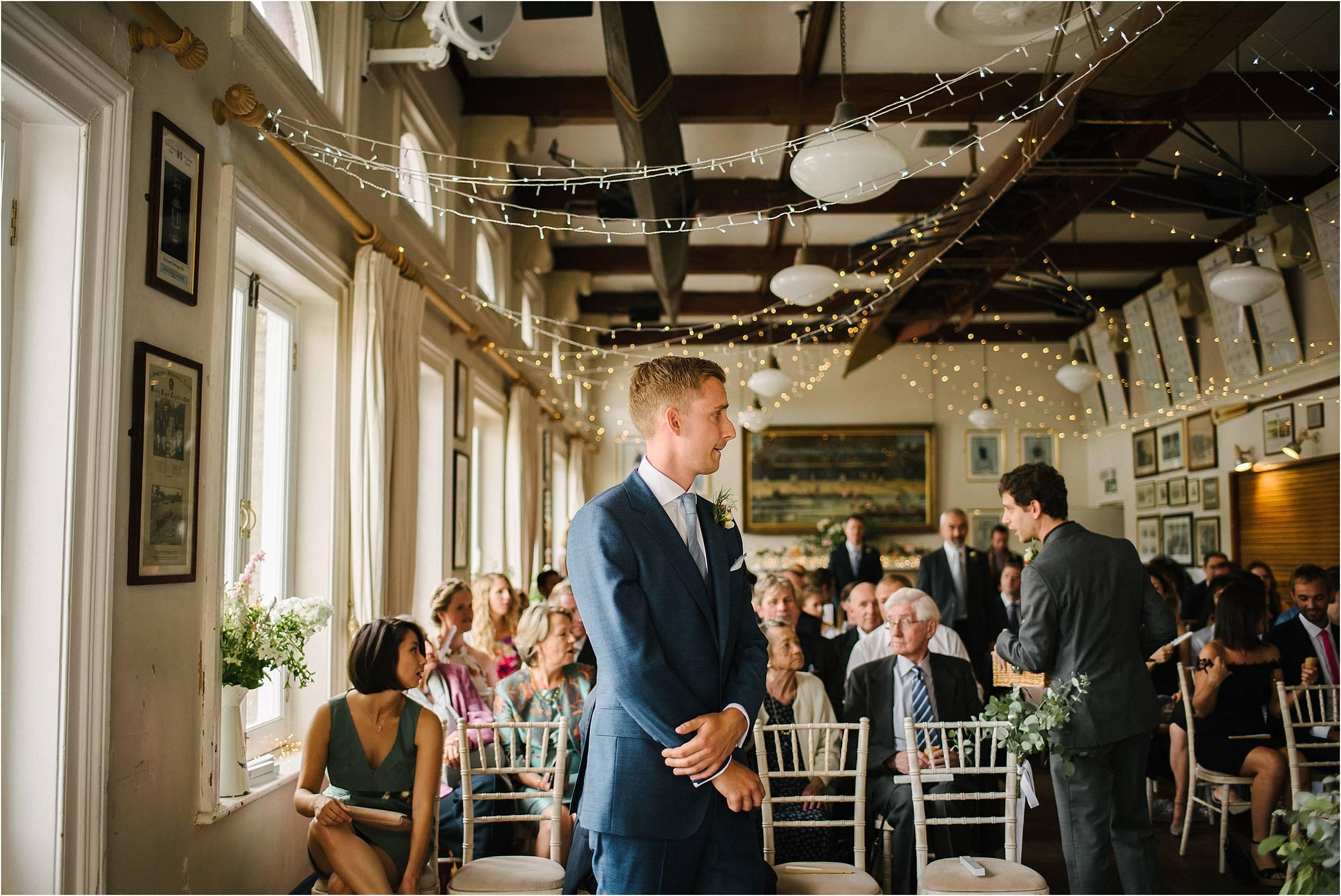 Putney Wedding Photography_0112.jpg
