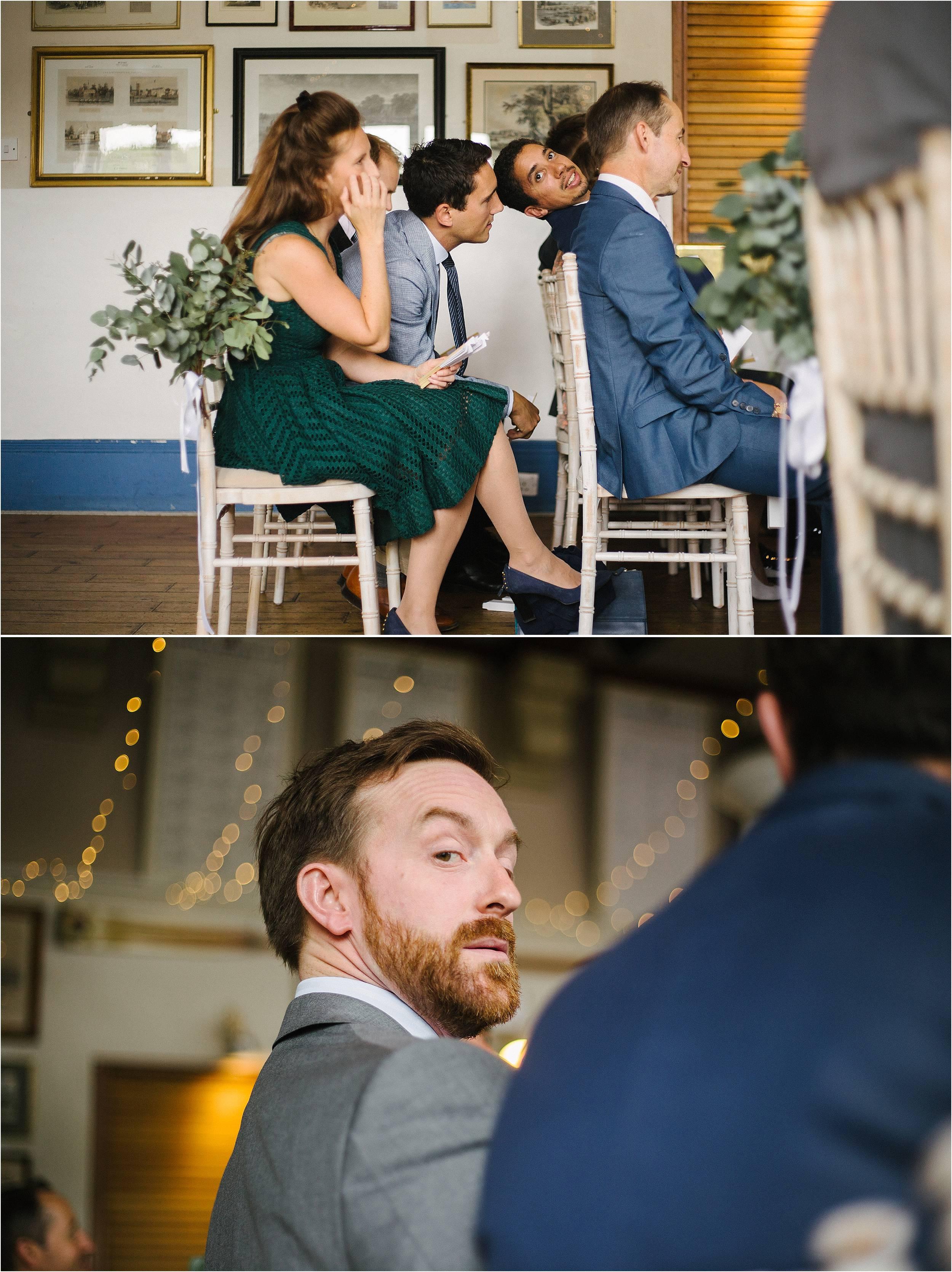 Putney Wedding Photography_0113.jpg