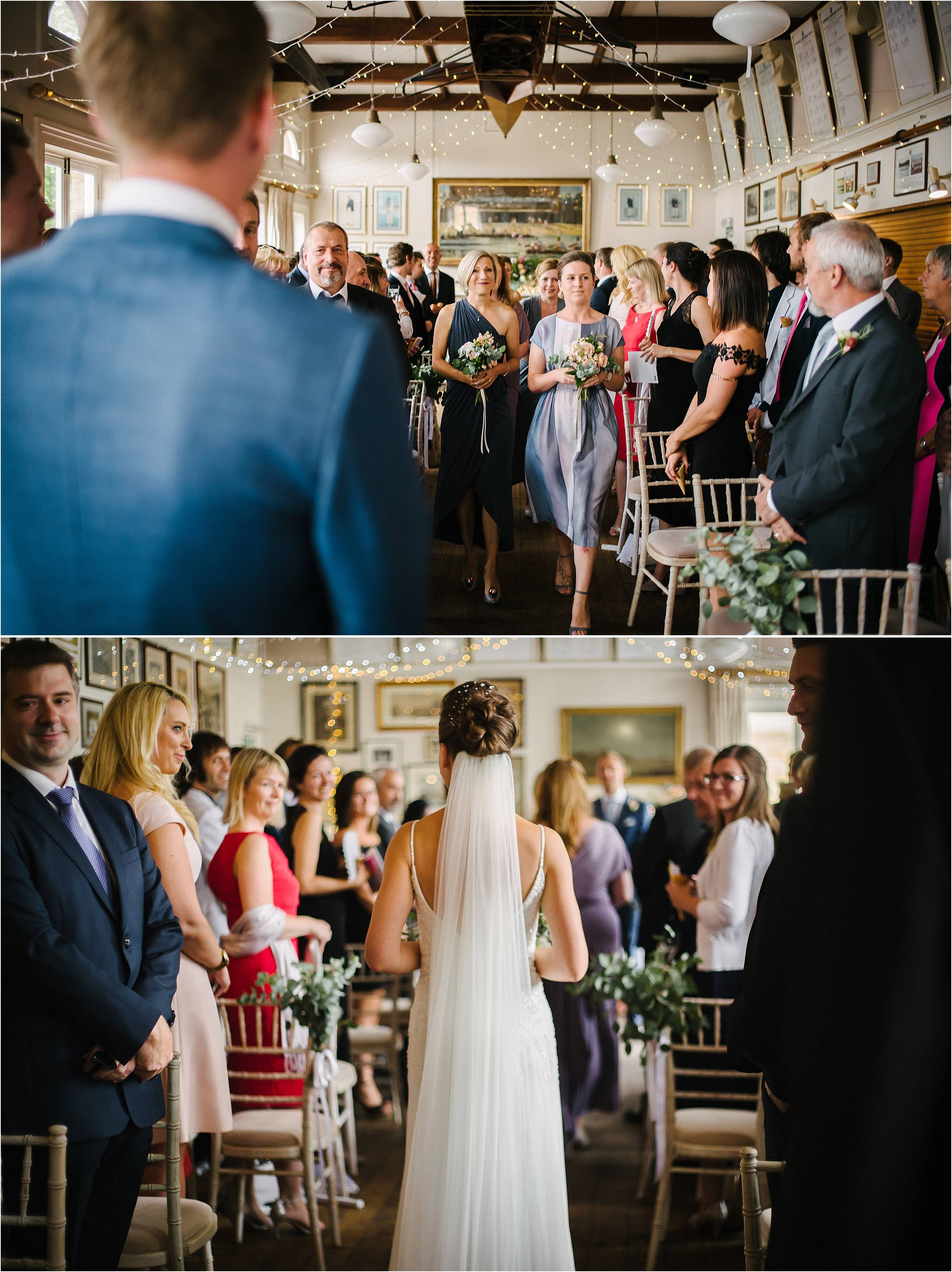 Putney Wedding Photography_0114.jpg