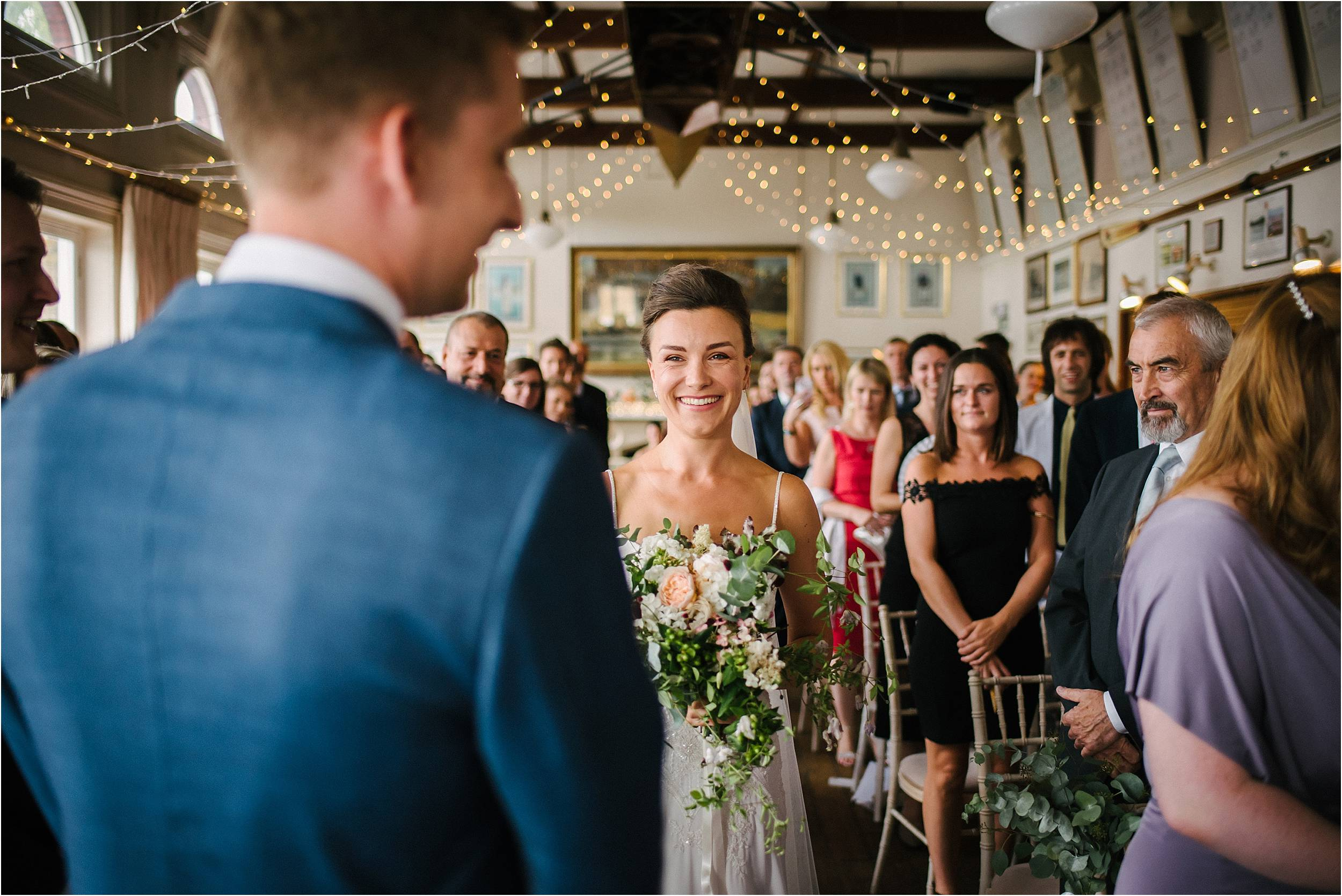 Putney Wedding Photography_0115.jpg