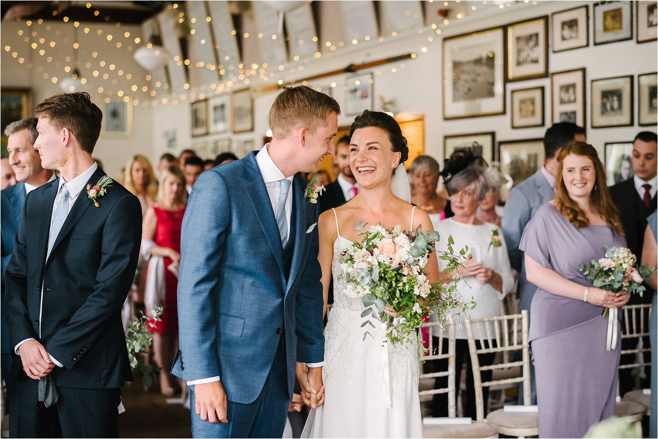 Putney Wedding Photography_0116.jpg