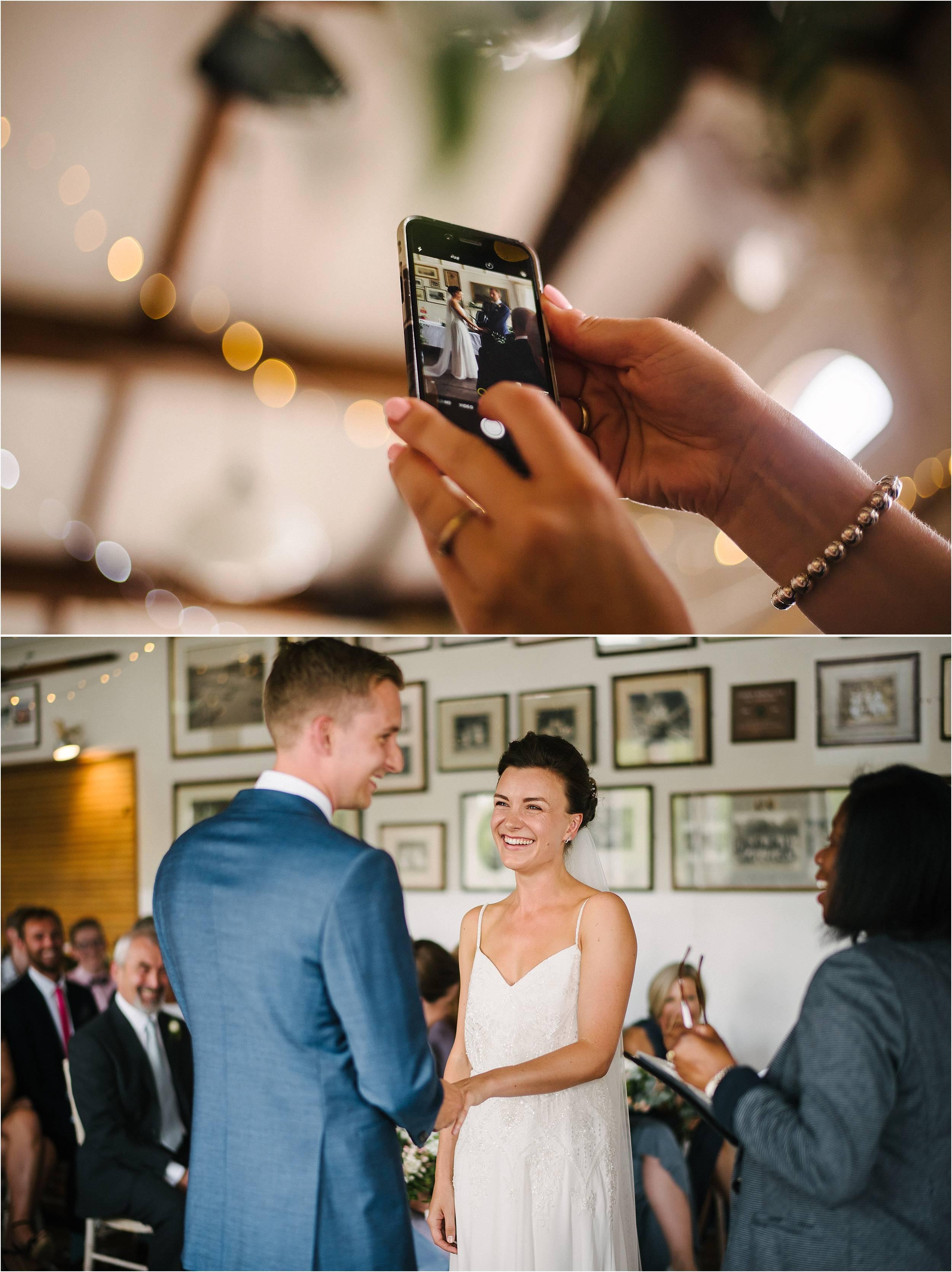 Putney Wedding Photography_0122.jpg
